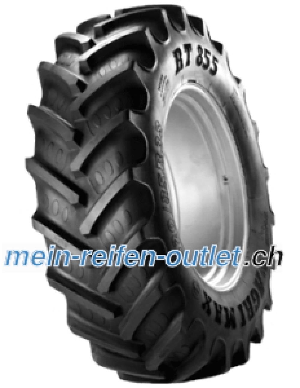 BKT RT855 ( 420/85 R38 144A8 TL )