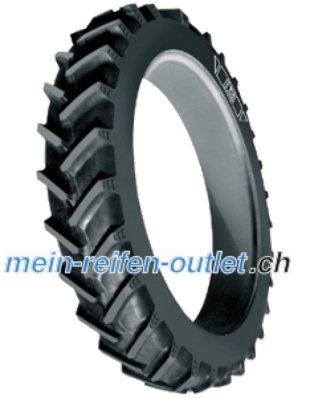 BKT RT955 ( 230/95 R44 134A8 TL )