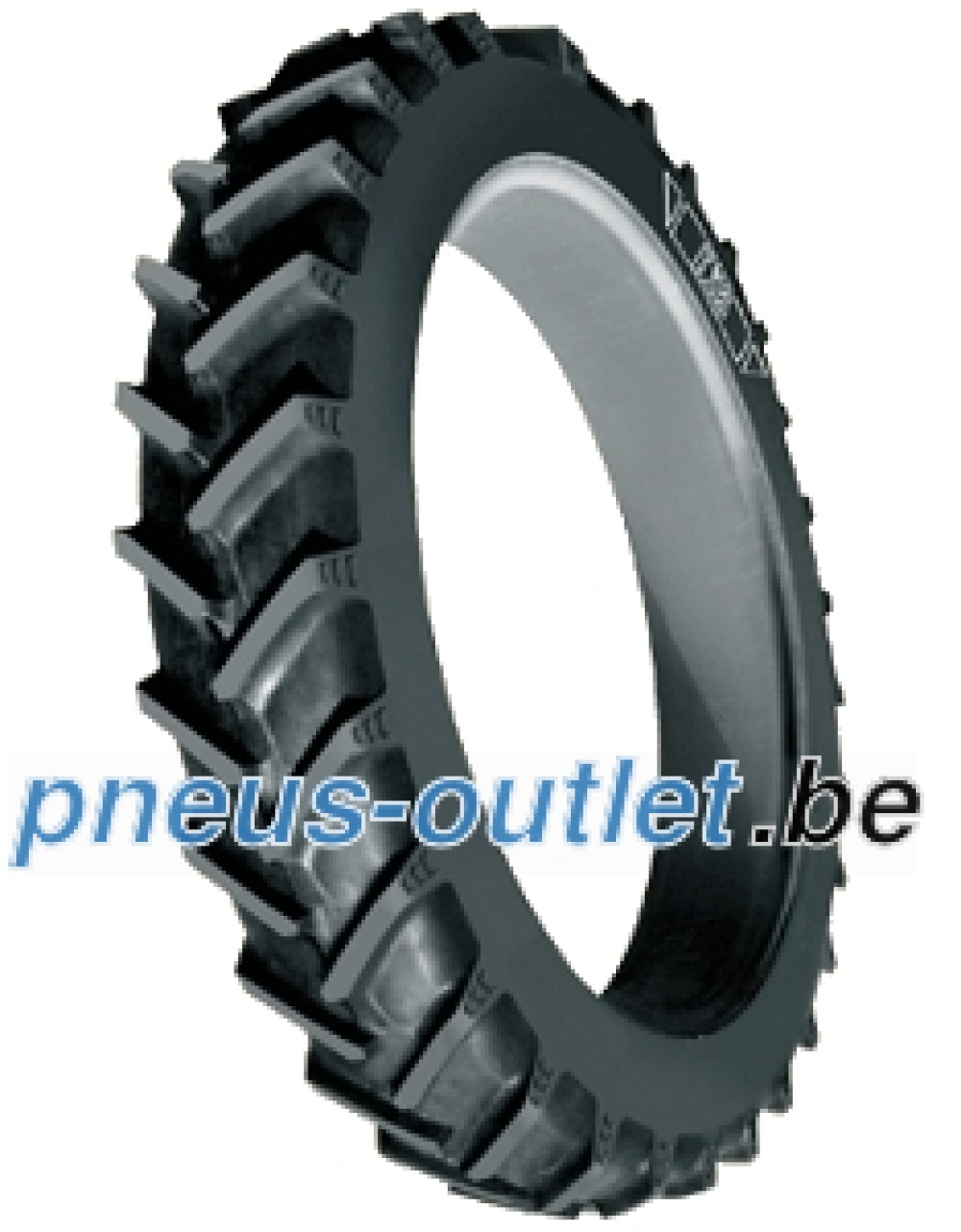 BKT RT955 ( 300/95 R46 158A2 TL Double marquage12.4R46144B )