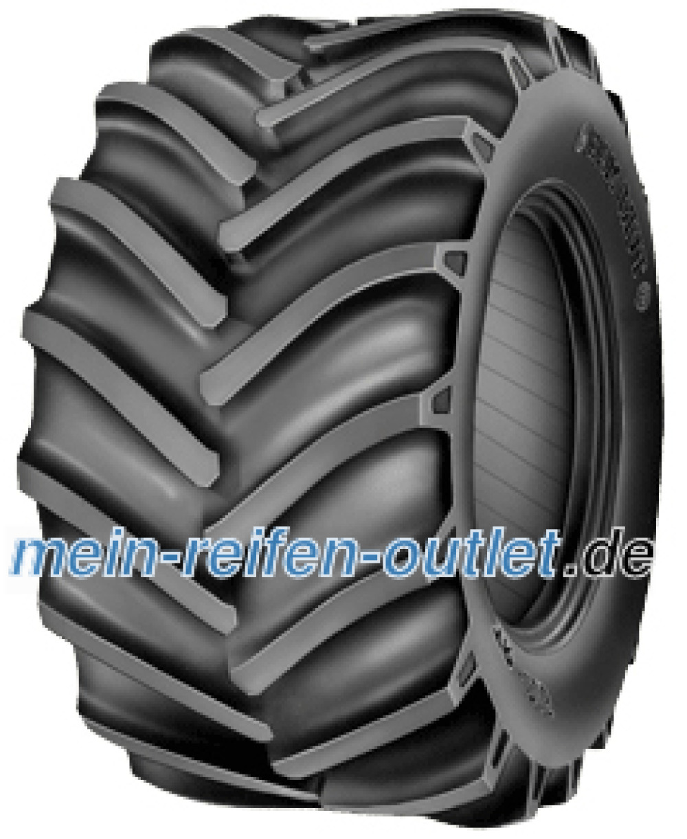 BKT TR 315 ( 26x12.00 -12 116A3 8PR TL )
