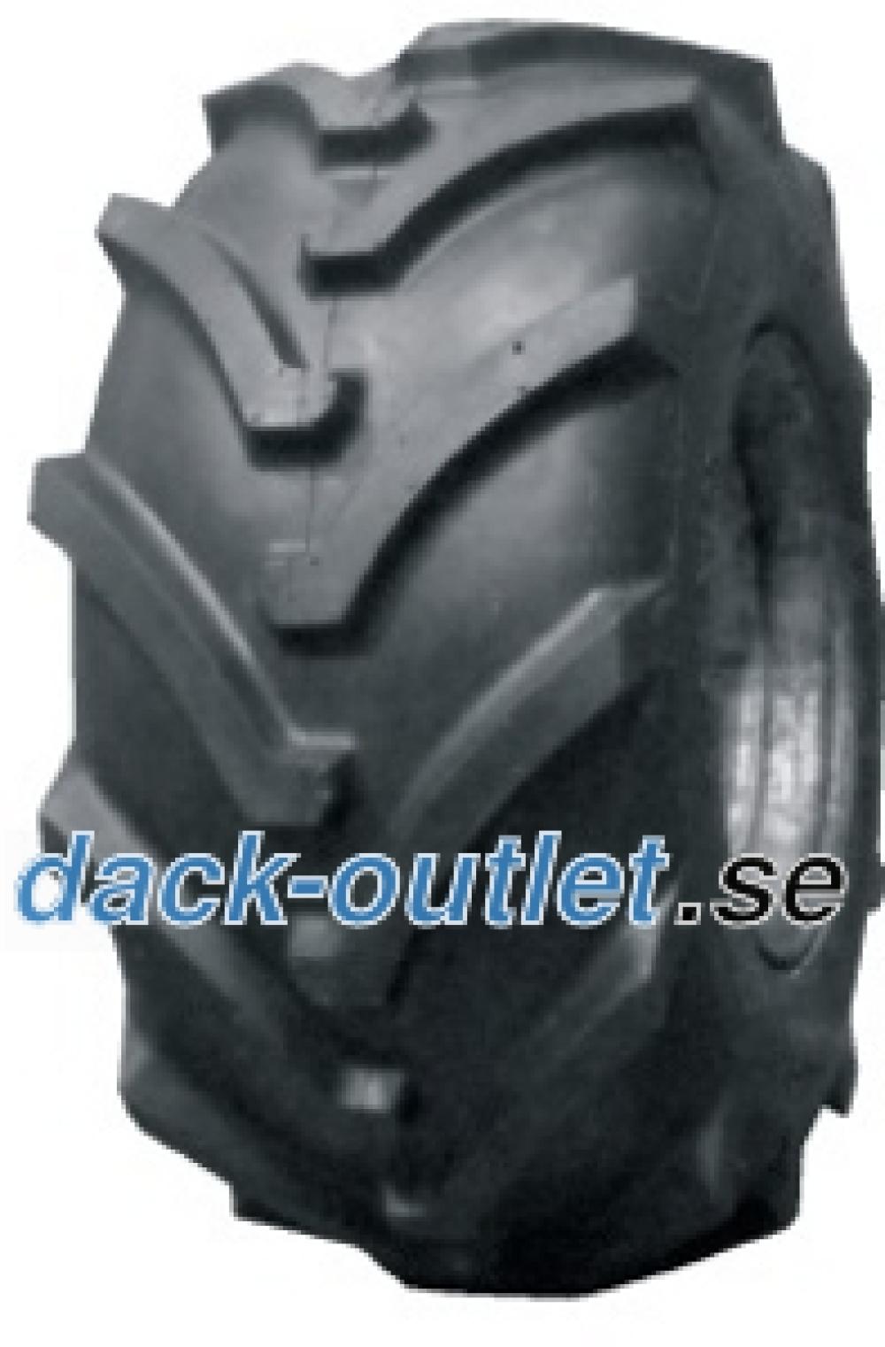 BKT TR 317 ( 18x8.50 -8 73A3 4PR TL )