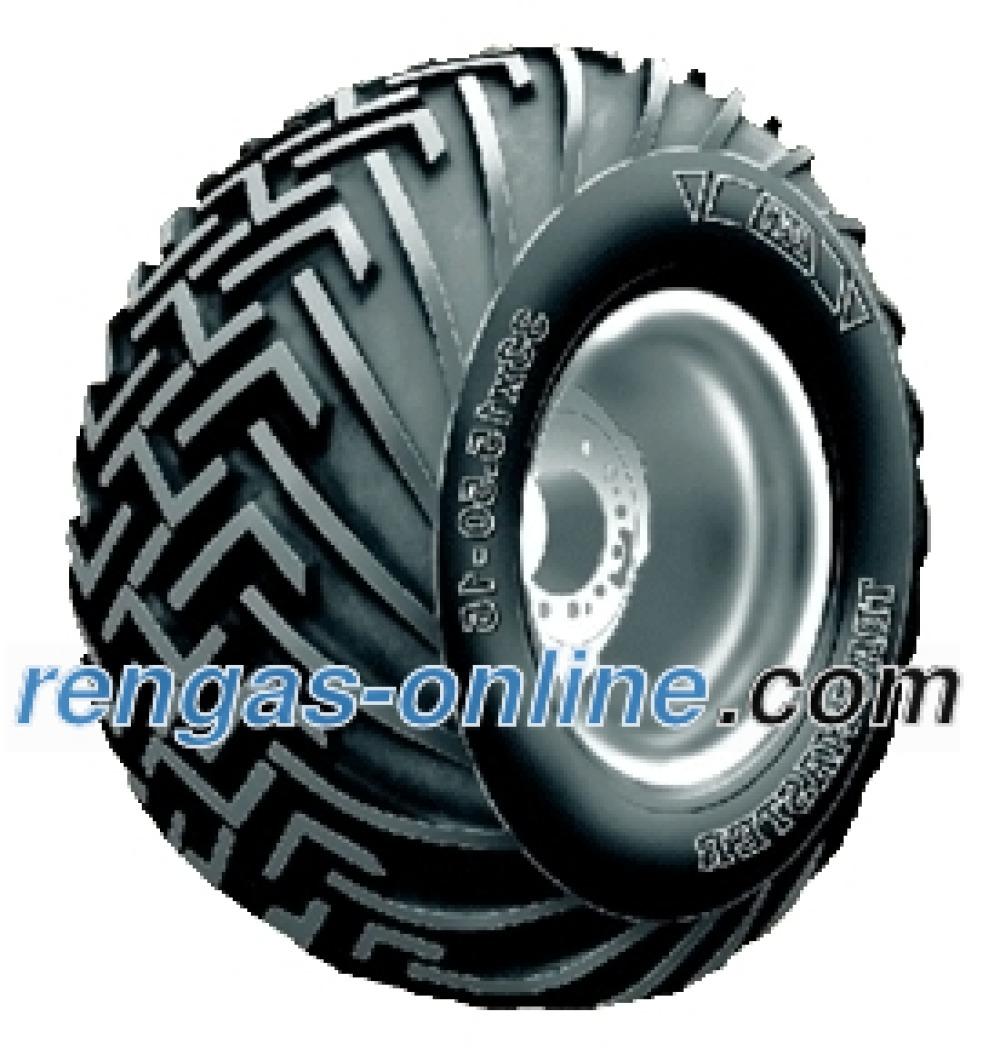 bkt-trac-master-33x1550-15-8pr-tl
