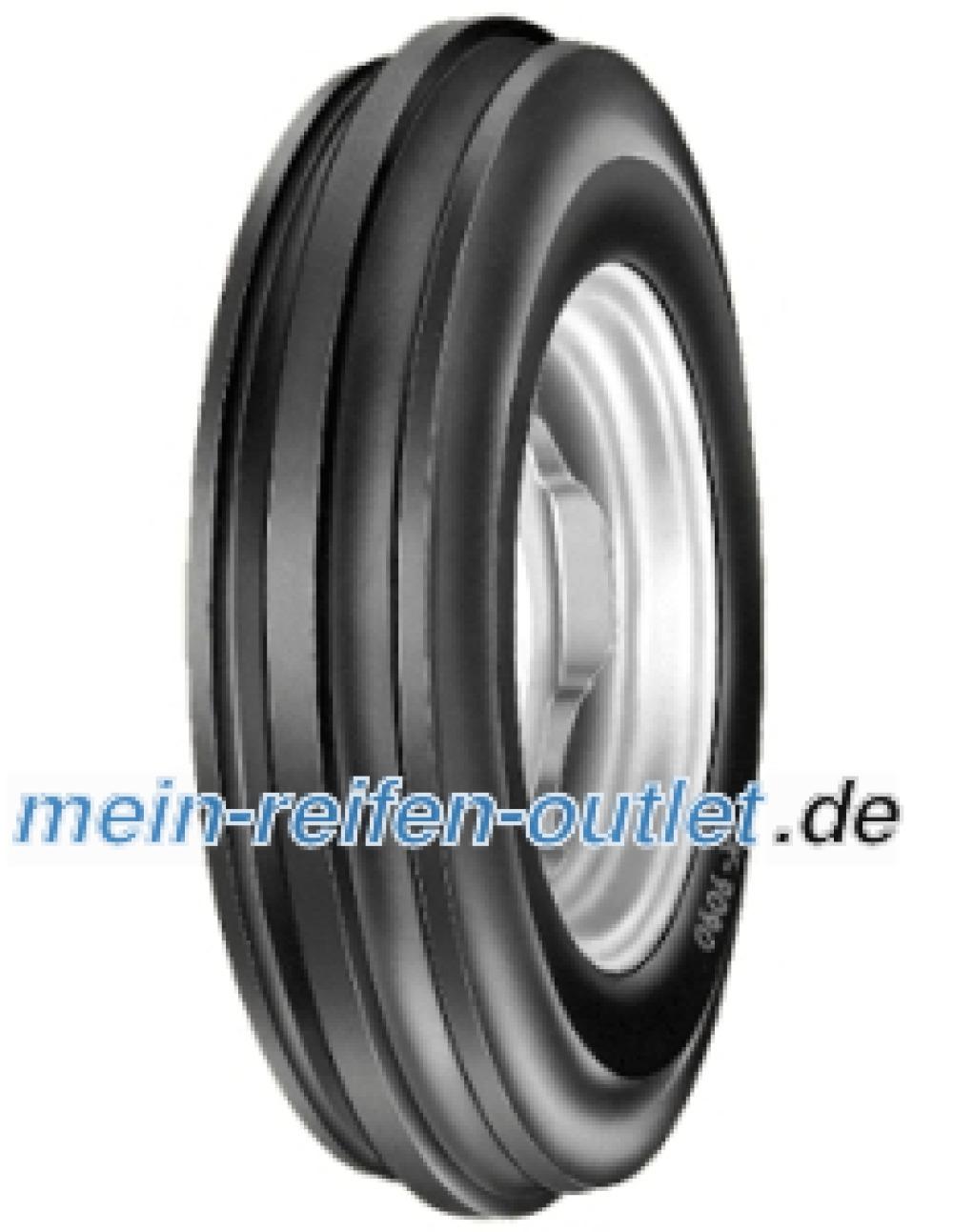 BKT TF9090 ( 5.50 -16 6PR TT )