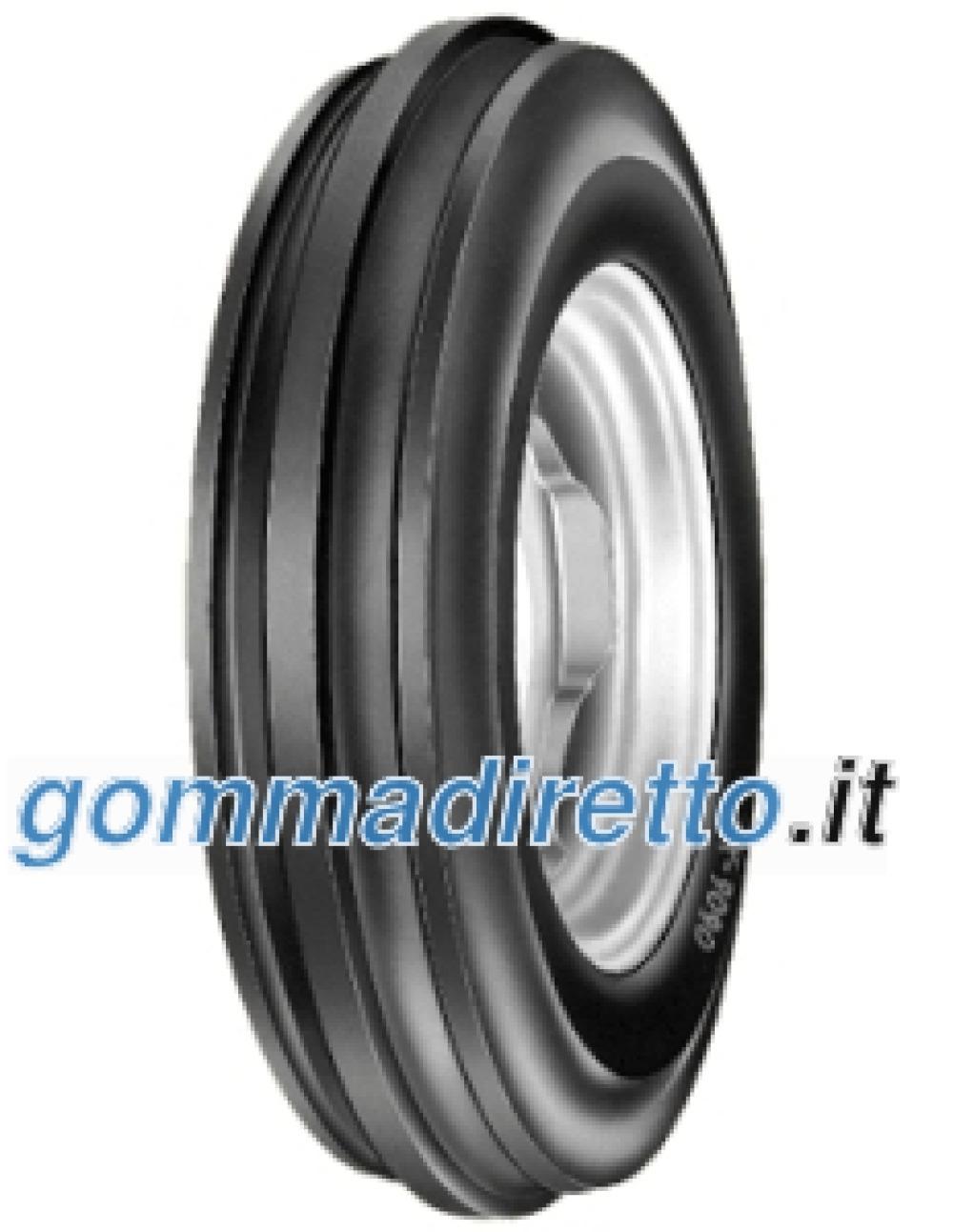 Image of BKT TF9090 ( 4.00 -19 72A6 4PR TT doppia indentificazione 64A8 )