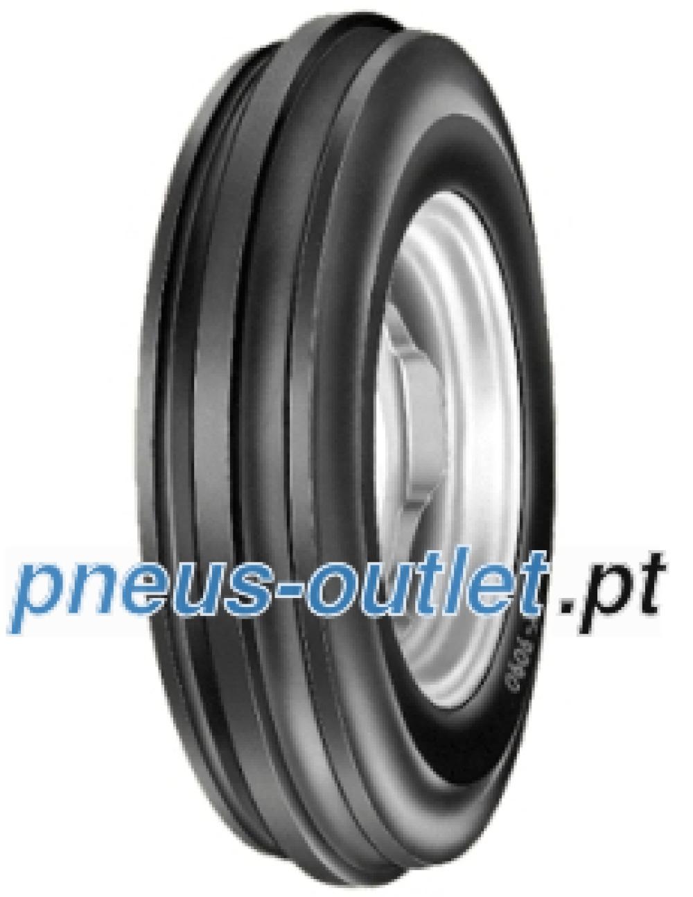 BKT TF9090 ( 7.50 -16 6PR TT )