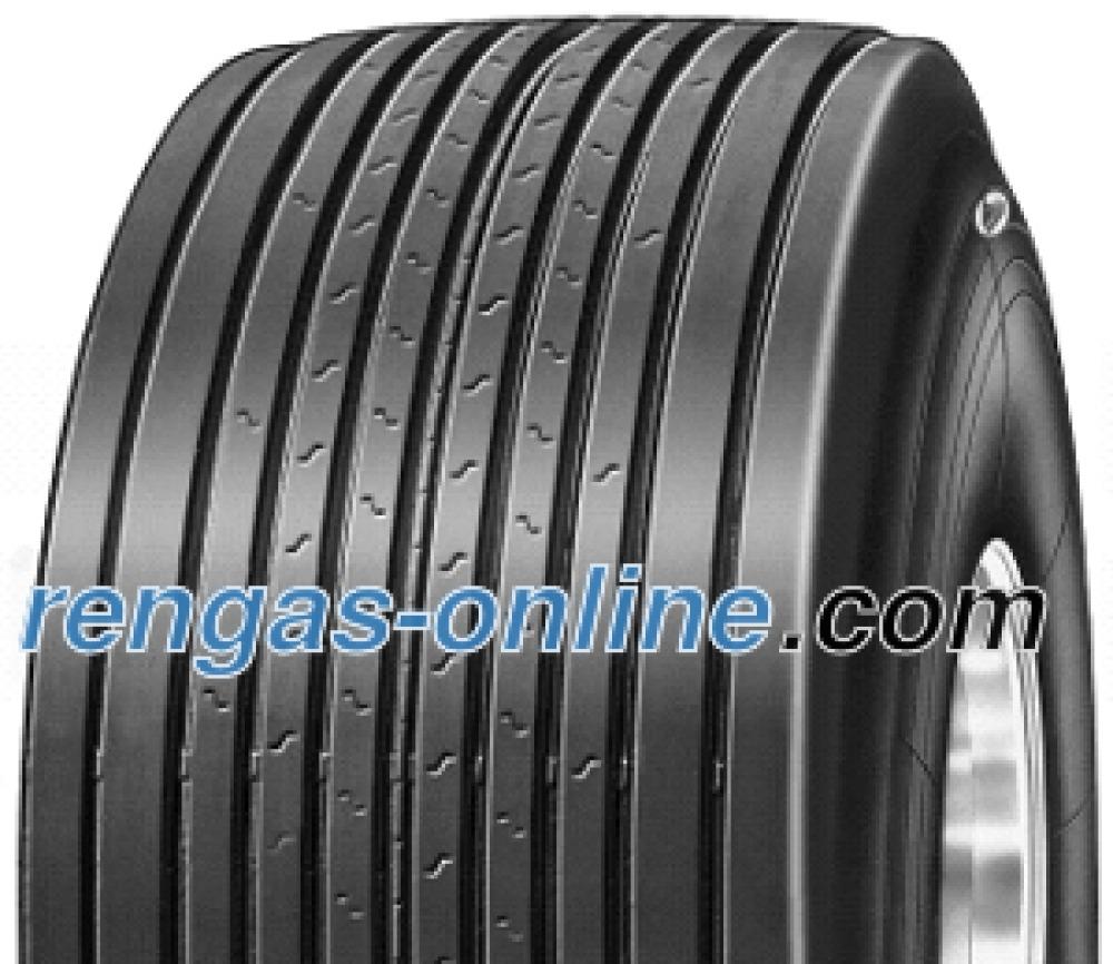 bandag-btr-43550-r195-160j-pinnoitettu