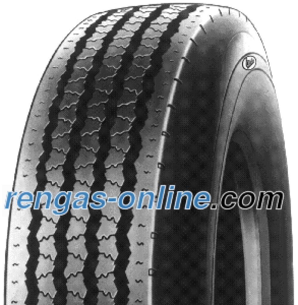 bandag-bza-29580-r225-152148m-pinnoitettu