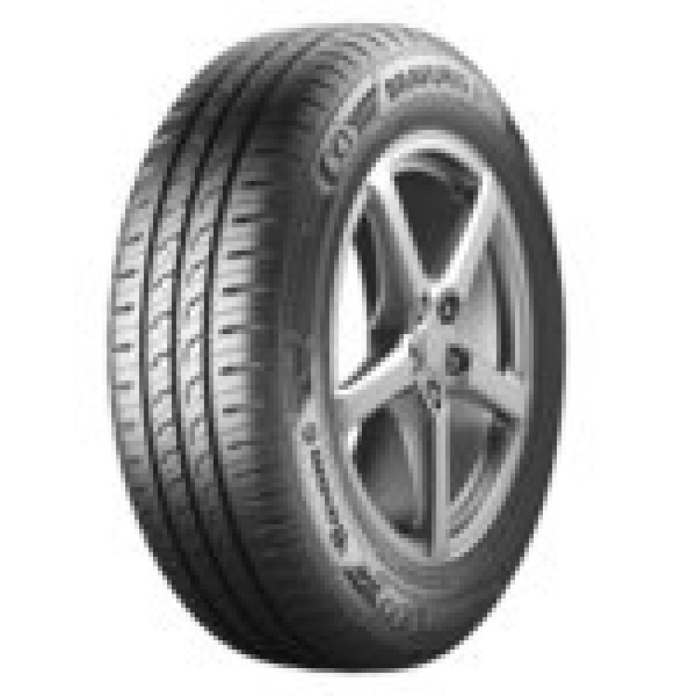 Barum Bravuris 5HM ( 225/65 R17 102H )