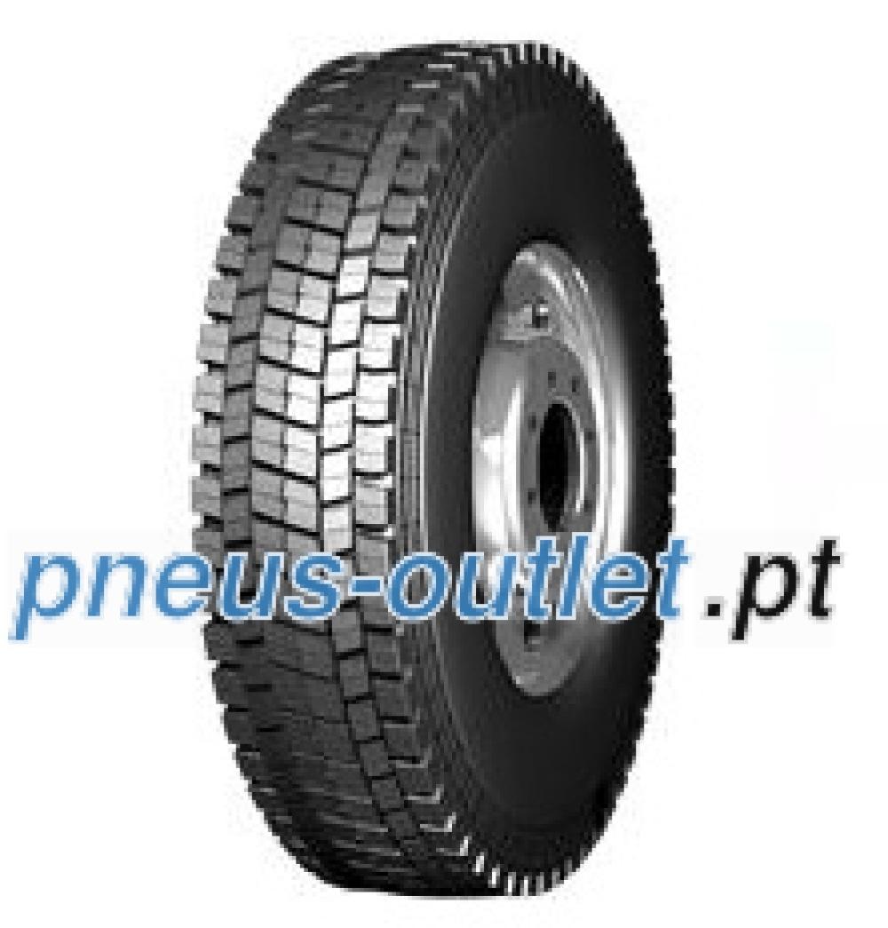 Boto BT388 ( 315/70 R22.5 154/150M 18PR )