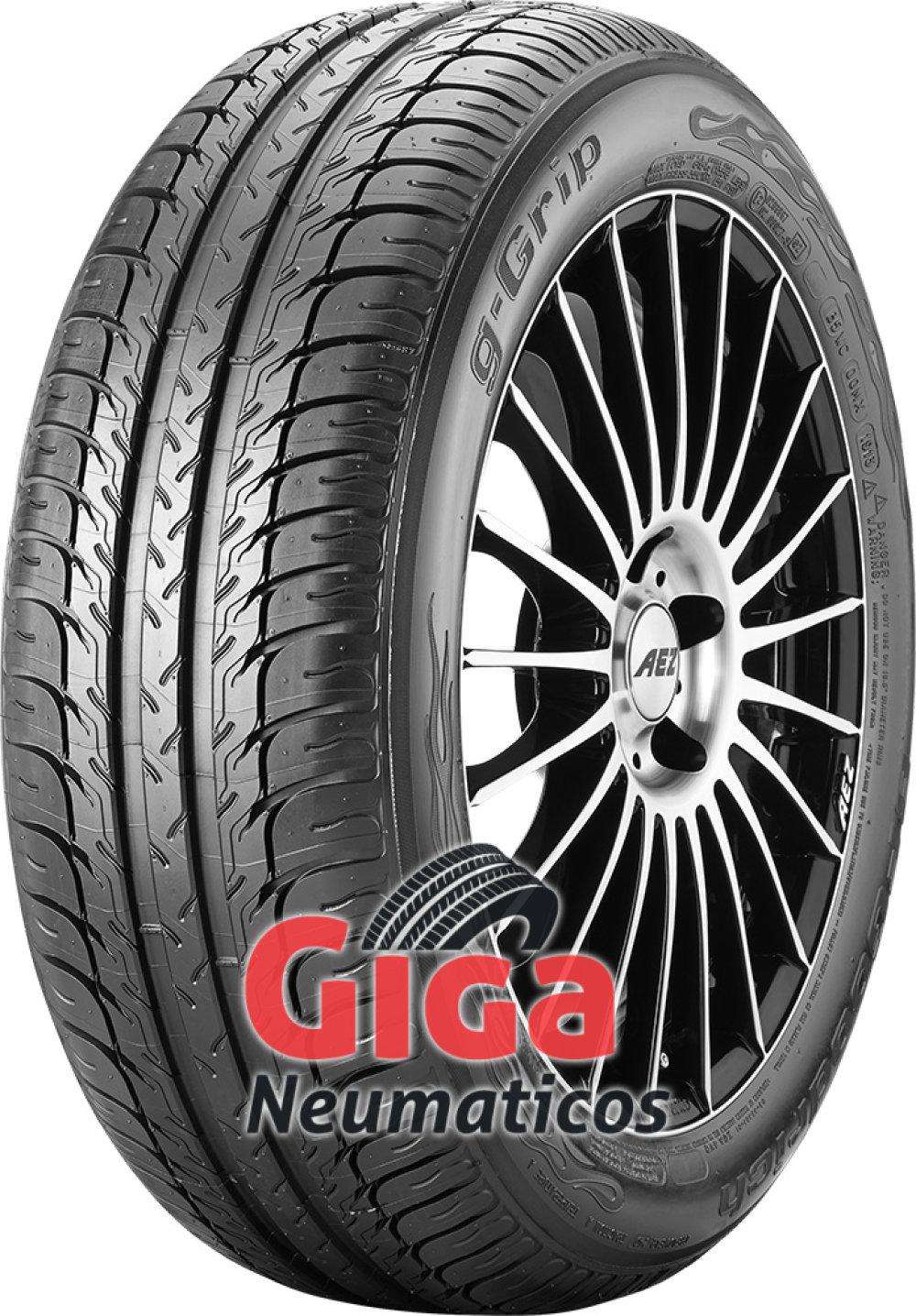 BF Goodrich g-Grip ( 215/60 R16 95H )