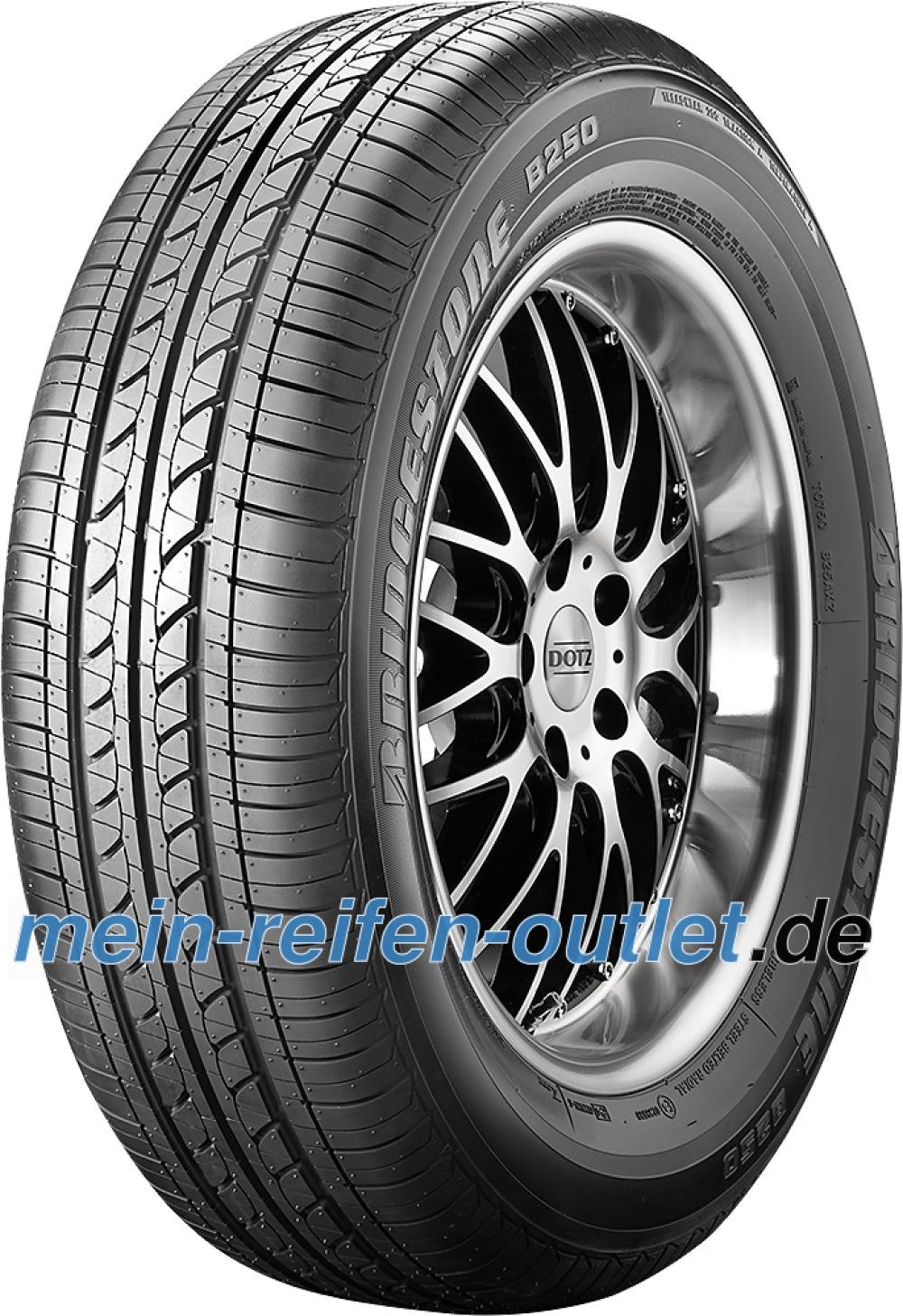 Bridgestone B 250 ( 175/60 R15 81H )