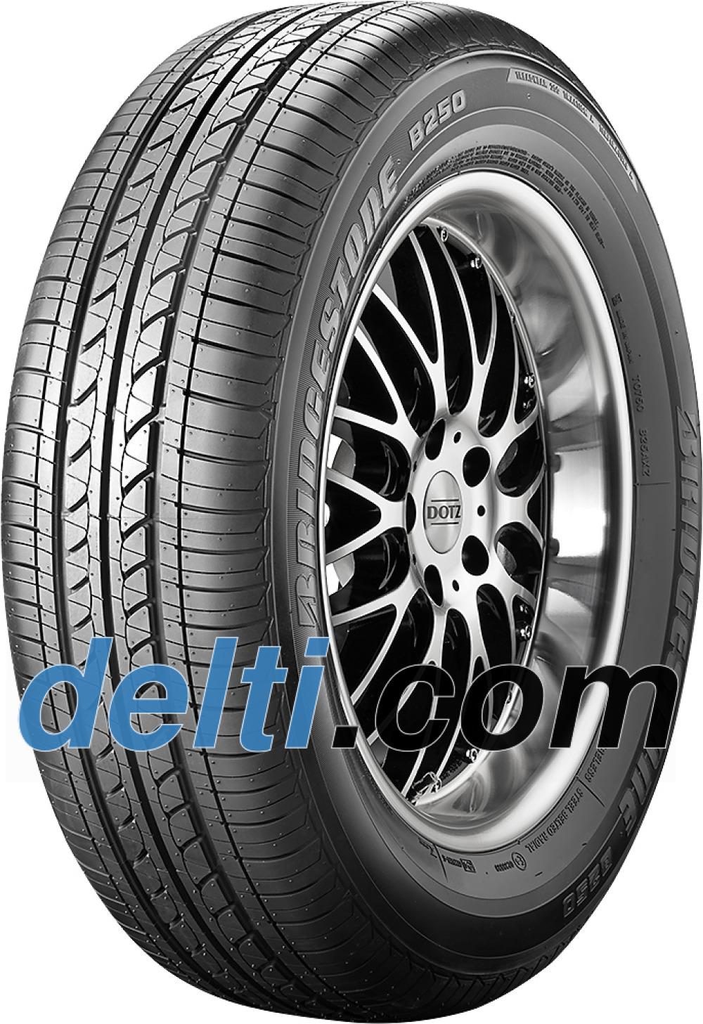 Bridgestone B 250 ( 155/65 R14 75T )