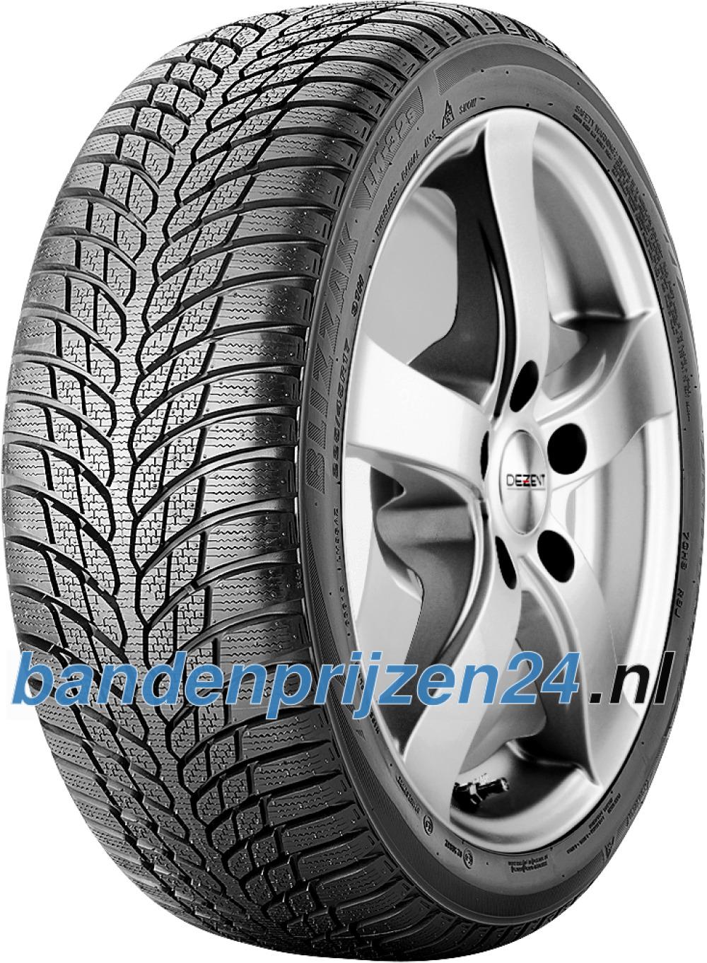 Bridgestone Blizzak LM-32S ( 235/45 R17 94H )
