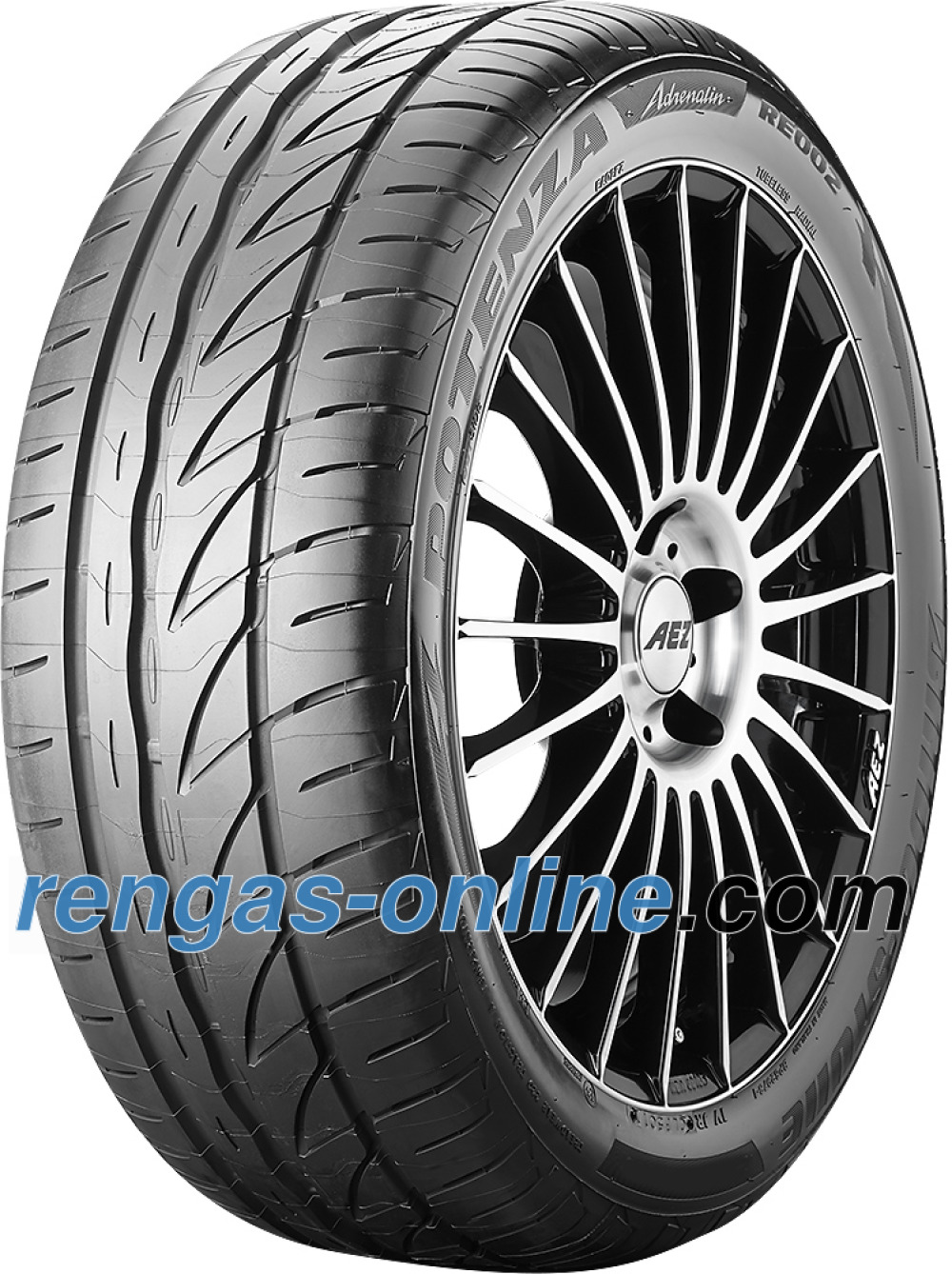 bridgestone-potenza-adrenalin-re002-23545-r17-94w