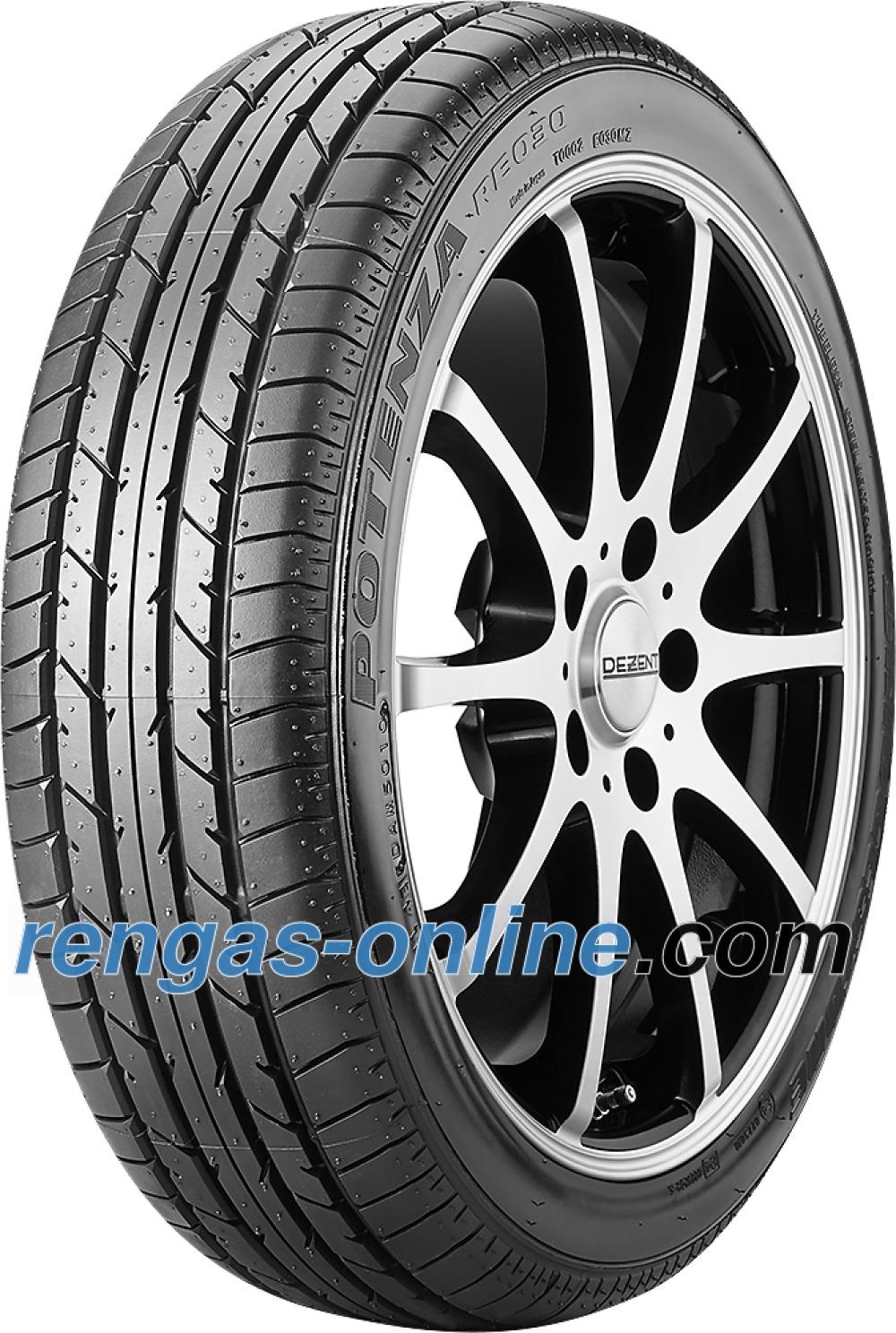bridgestone-potenza-re-030-16555-r15-75v