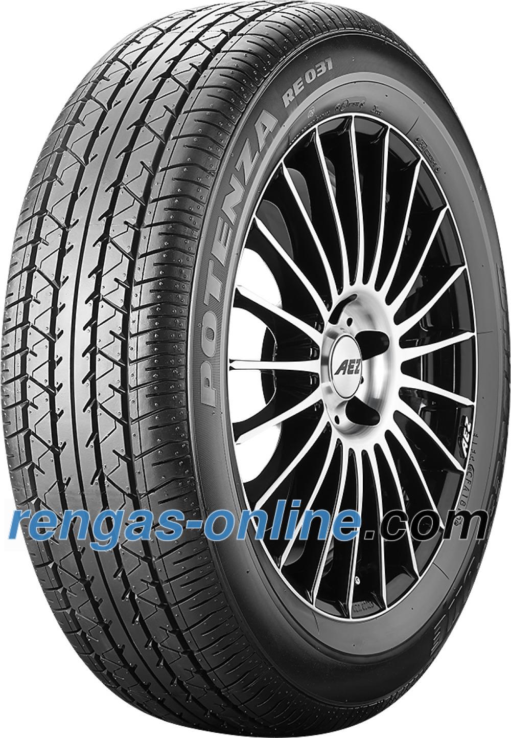 bridgestone-potenza-re-031-23555-r18-99v
