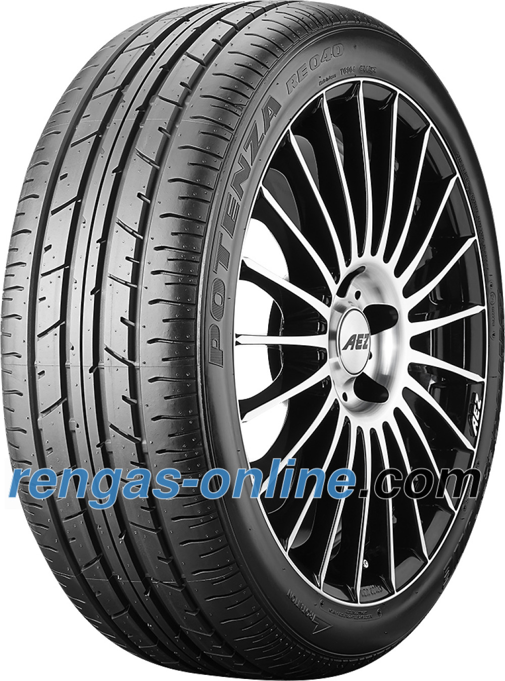 bridgestone-potenza-re-040-23550-r18-101y-xl