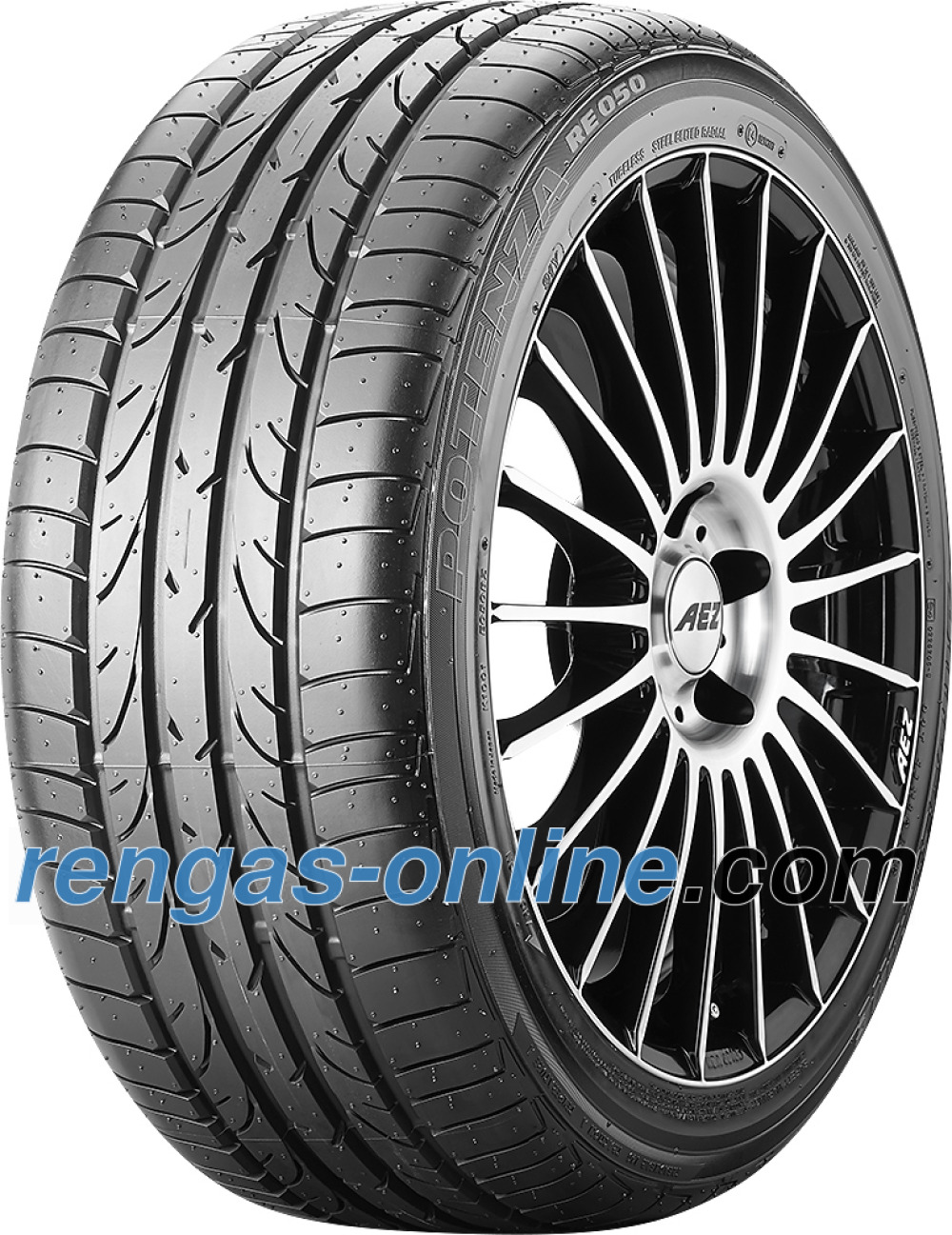 bridgestone-potenza-re-050-27540-zr19-zr-xl-mo