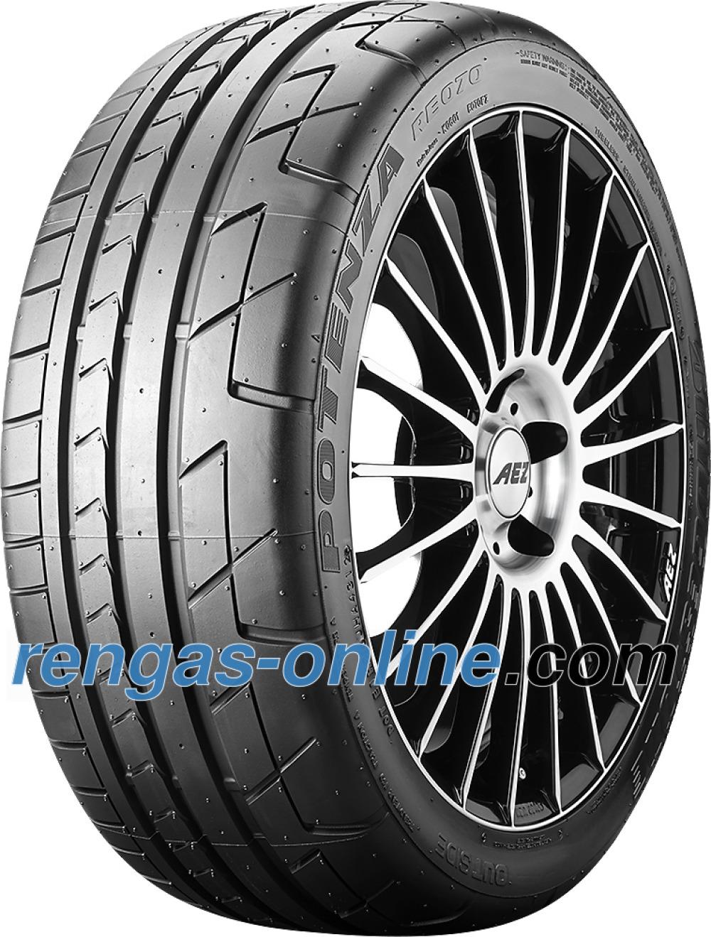 bridgestone-potenza-re-070-r-rft-28535-zr20-100y-runflat