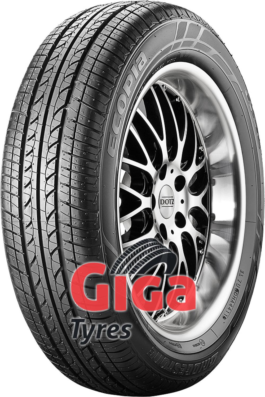 Bridgestone Ecopia EP25 ( 185/55 R15 82T )