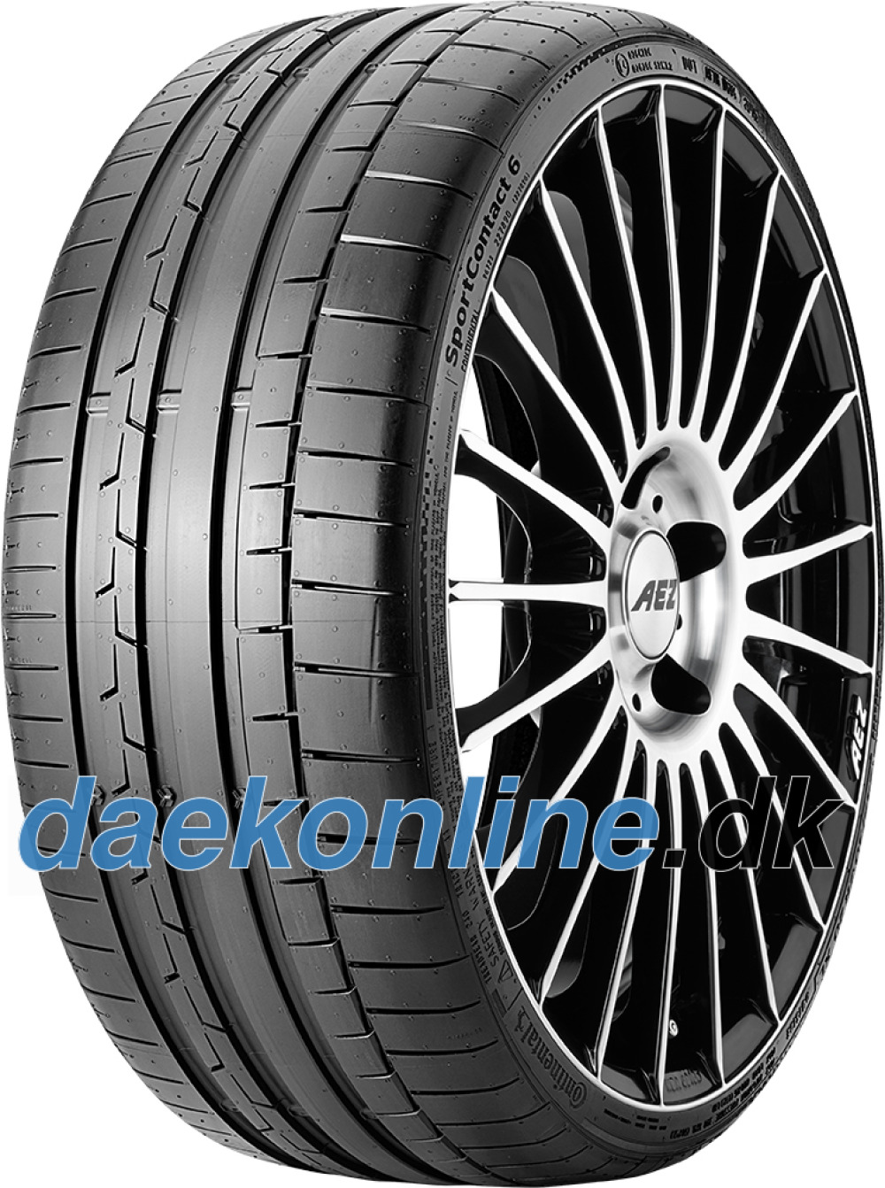 continental-sportcontact-6-24540-r19-98y-xl-ro1-med-falgribbe