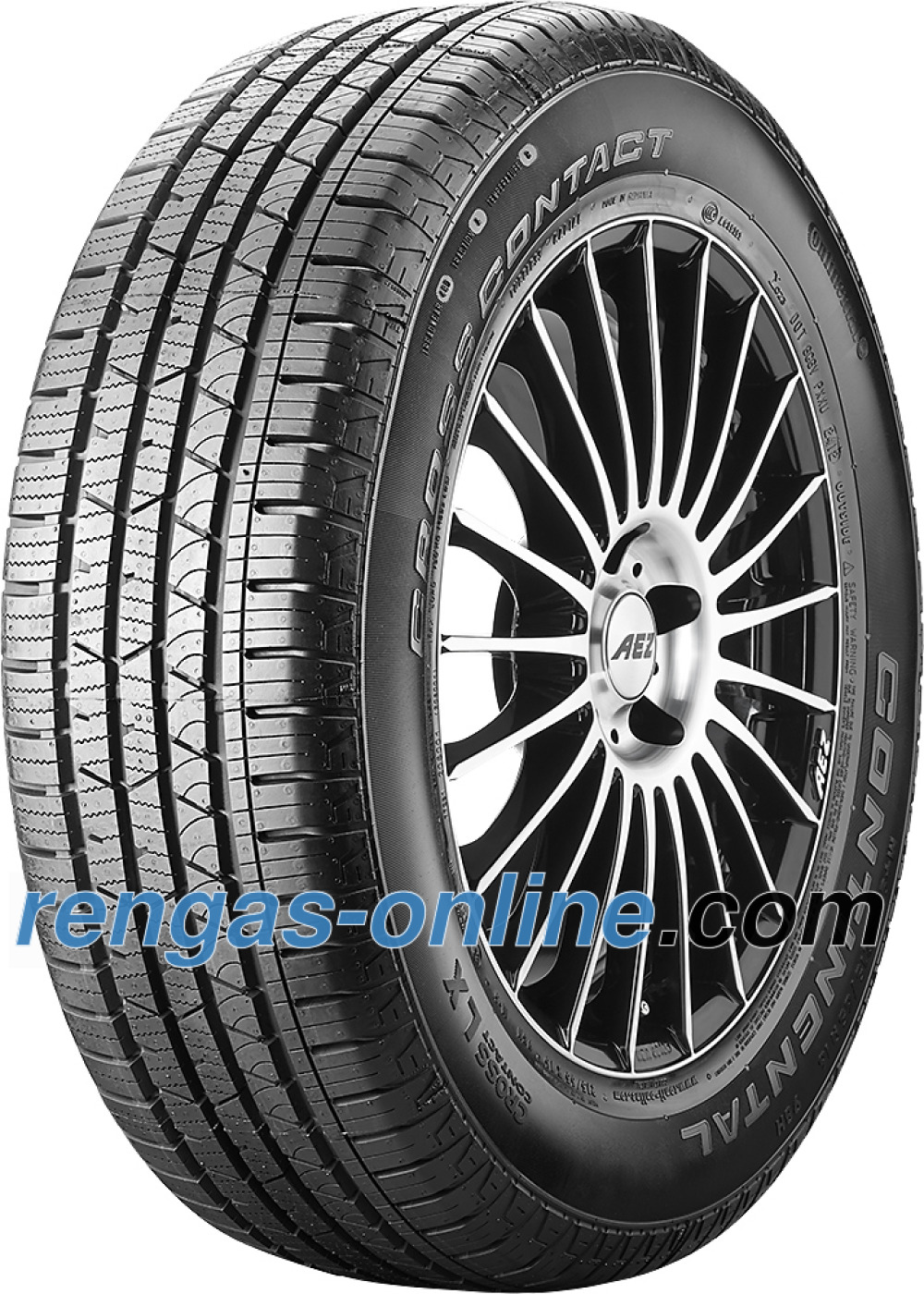continental-conticrosscontact-lx-22565-r17-102t
