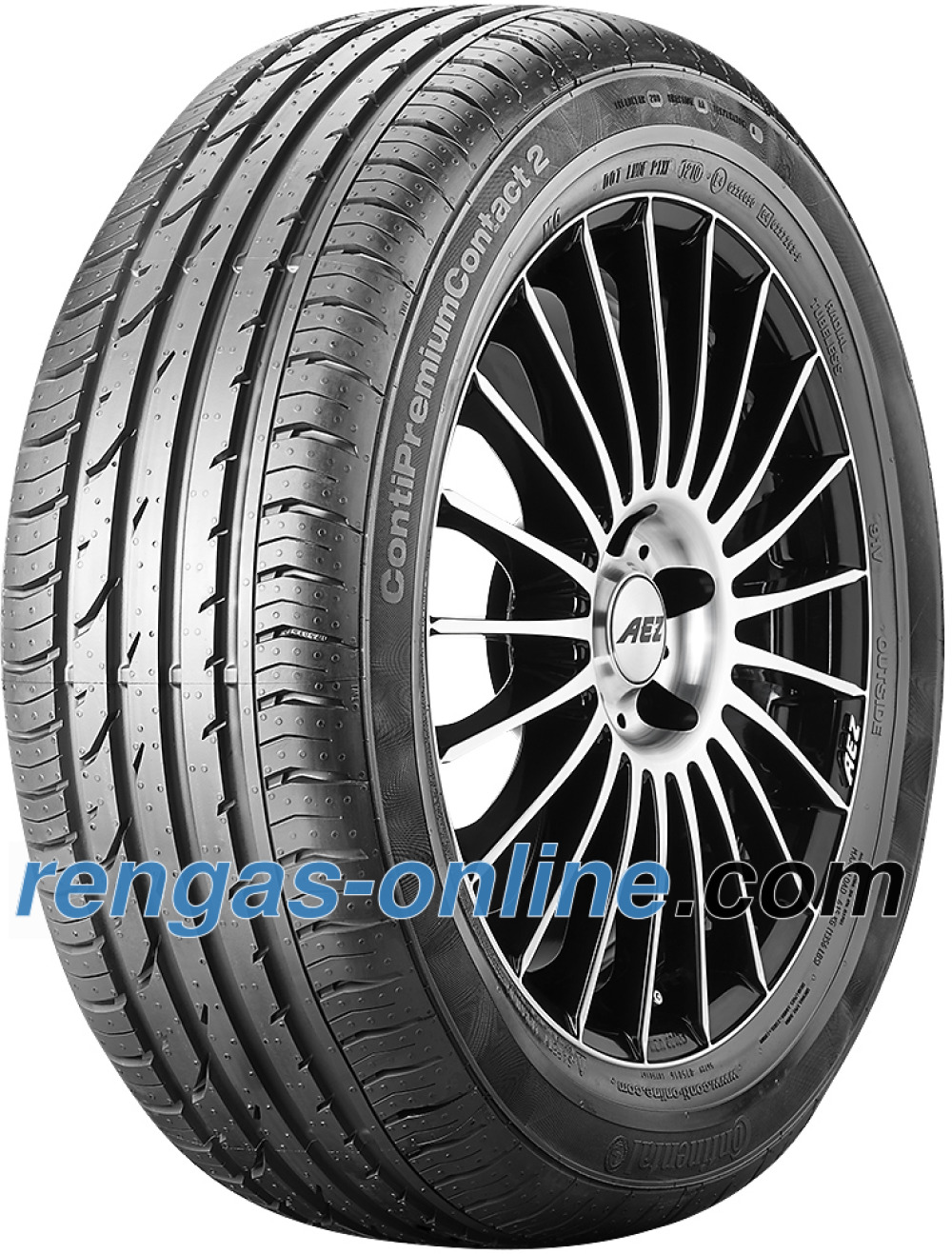 continental-premiumcontact-2-20560-r16-92h