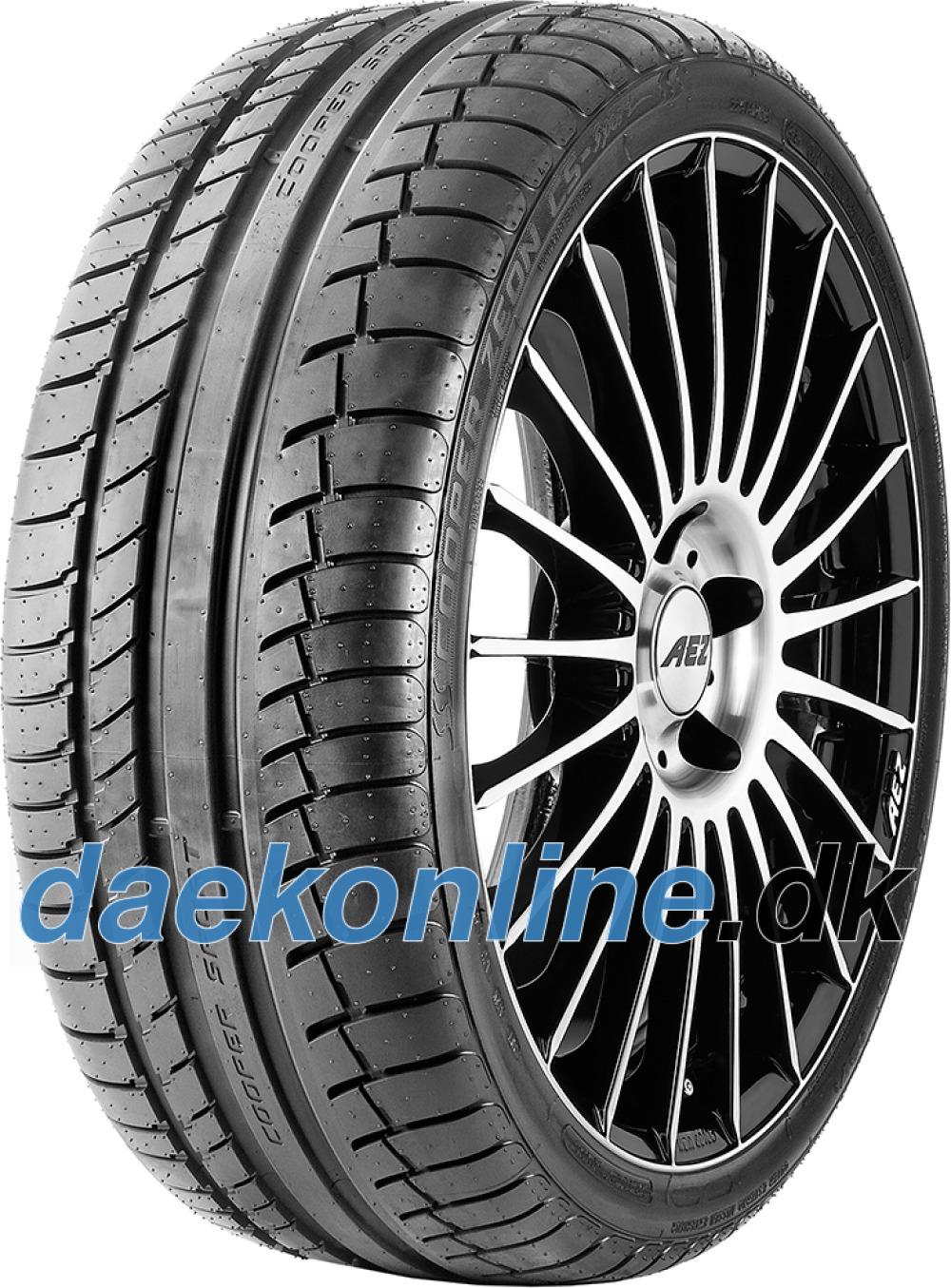 cooper-zeon-cs-sport-26535-r18-97y-xl-beskyttelse-til-falgens-horn