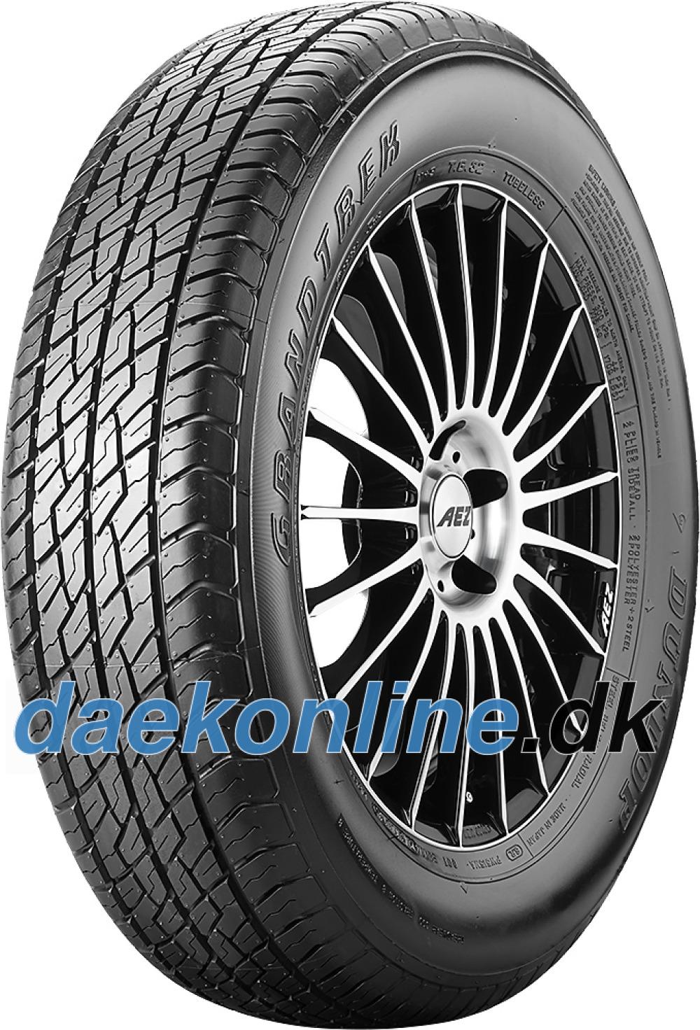 dunlop-grandtrek-tg-32-21570-r16-99s