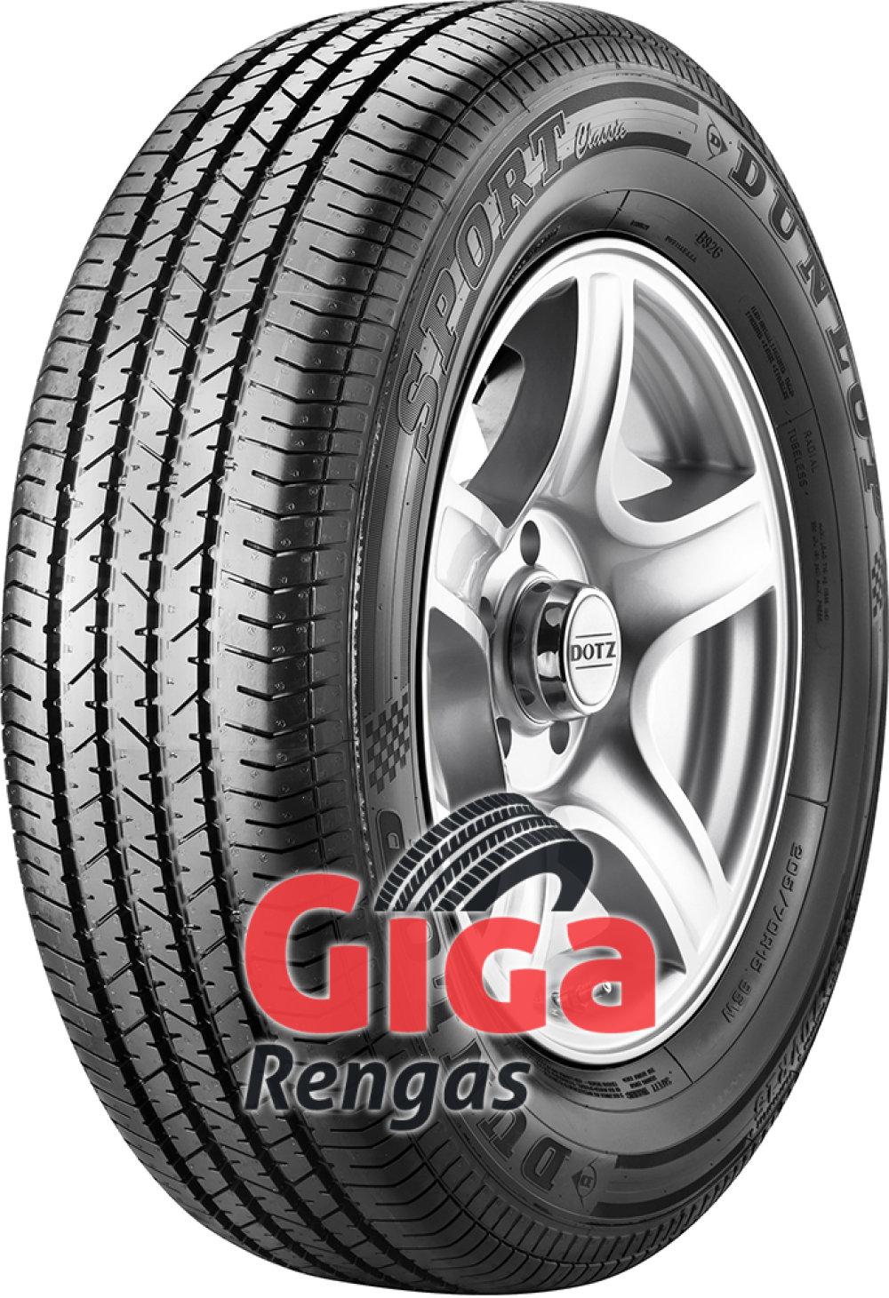 Reifen in vielen Größen online bestellen. f4f2cde4dc5