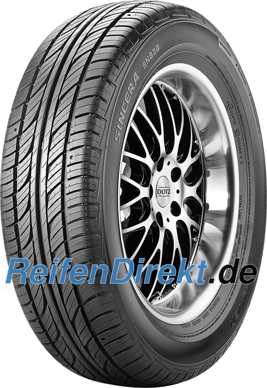 Falken Sincera SN-828 ( 195/70 R14 91T )
