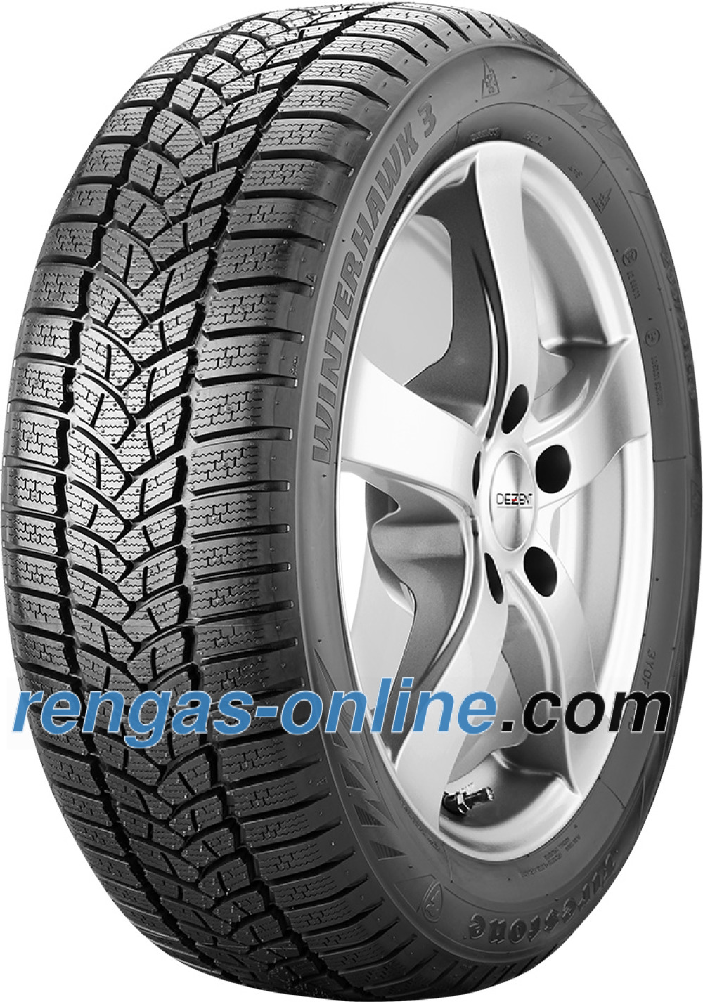 firestone-winterhawk-3-21555-r16-97h-xl