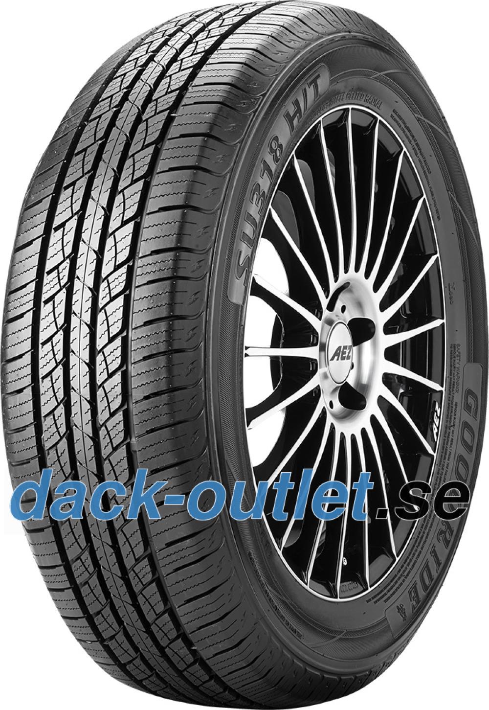 Goodride SU318 H/T ( 235/70 R15 103T )