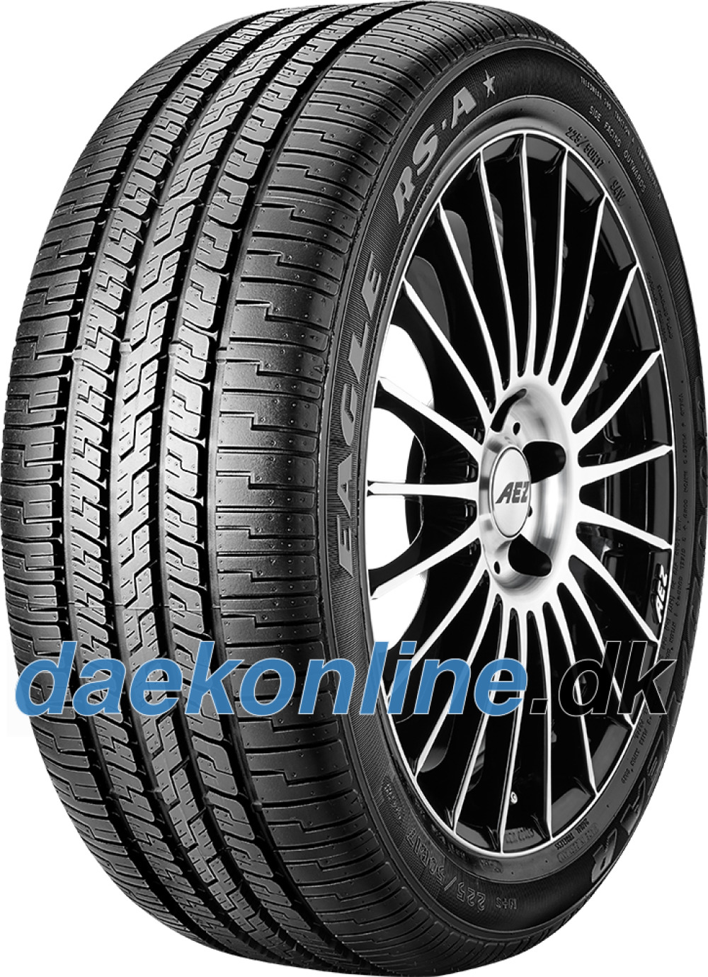 goodyear-eagle-rs-a-p23555-r18-100v