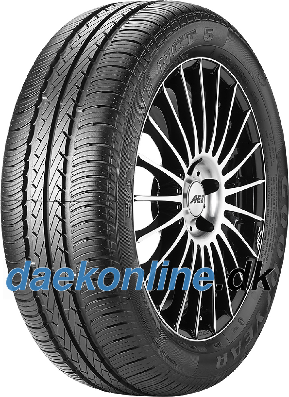 goodyear-eagle-nct-5-19560-r15-88v