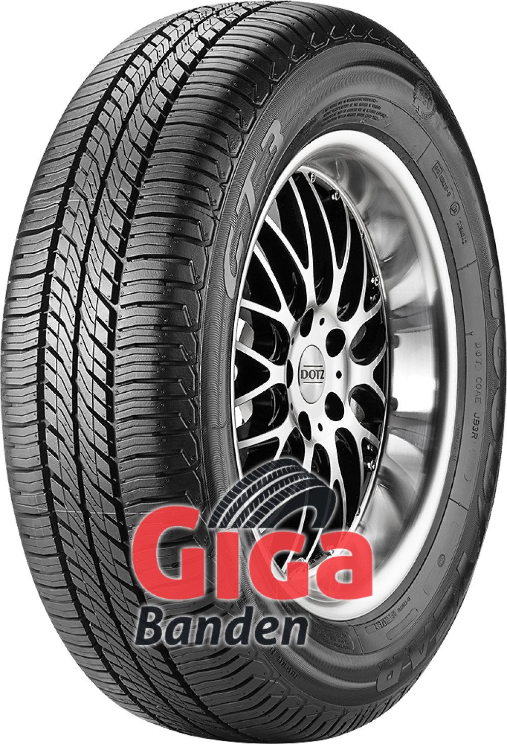 Goodyear GT 3 ( 175/70 R14C 95/93T 6PR )