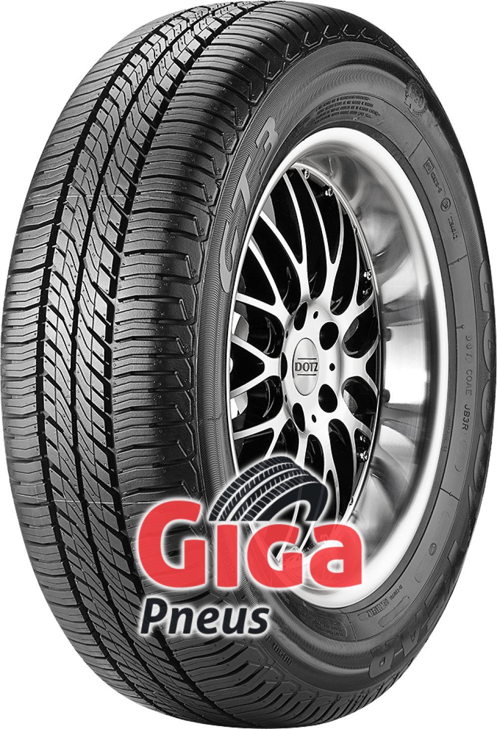 Goodyear GT 3 ( 185/65 R15 88T )