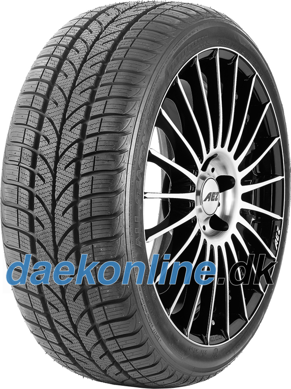 maxxis-ma-as-15560-r15-74t