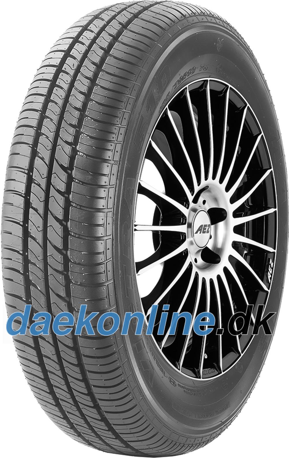 maxxis-ma-510n-15570-r13-75t