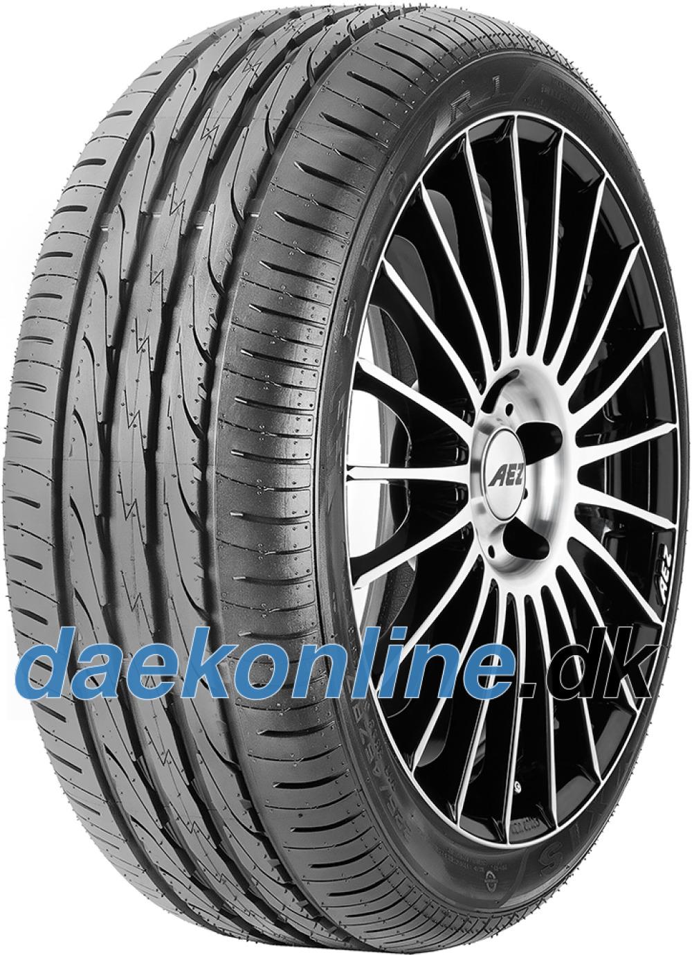maxxis-pro-r1-22560-zr18-100w