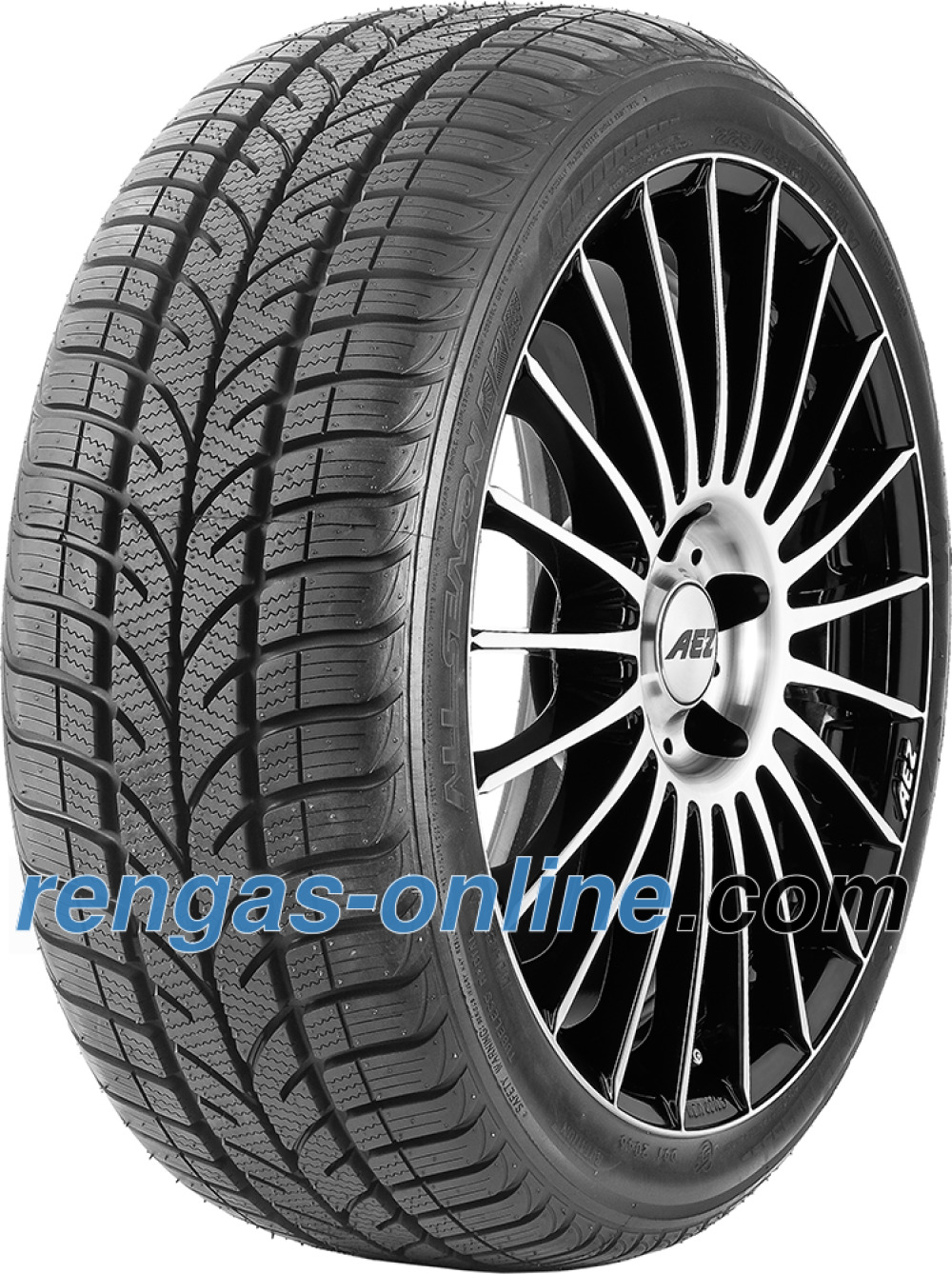 maxxis-ma-as-17565-r13-80t