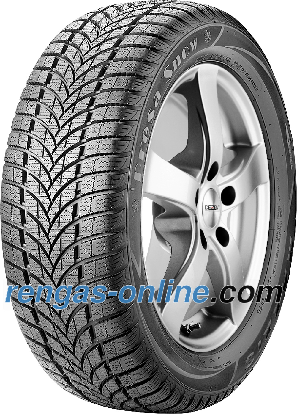 maxxis-ma-pw-15565-r13-73t