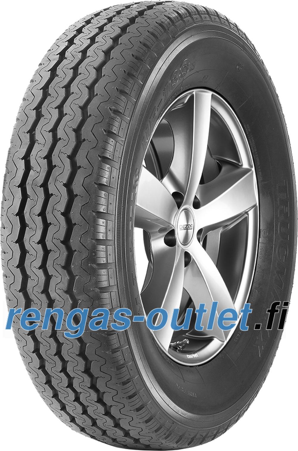 Maxxis UE 168 Trucmaxx ( 165 R14C 97/95N )