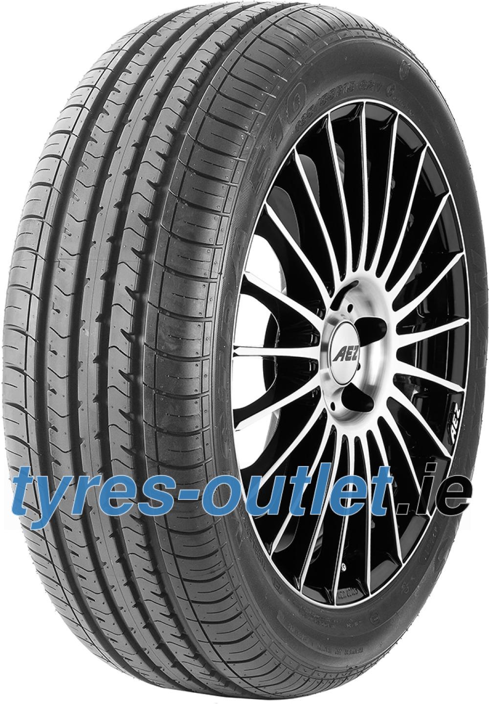 Maxxis MA 510E ( 205/70 R15 96H )