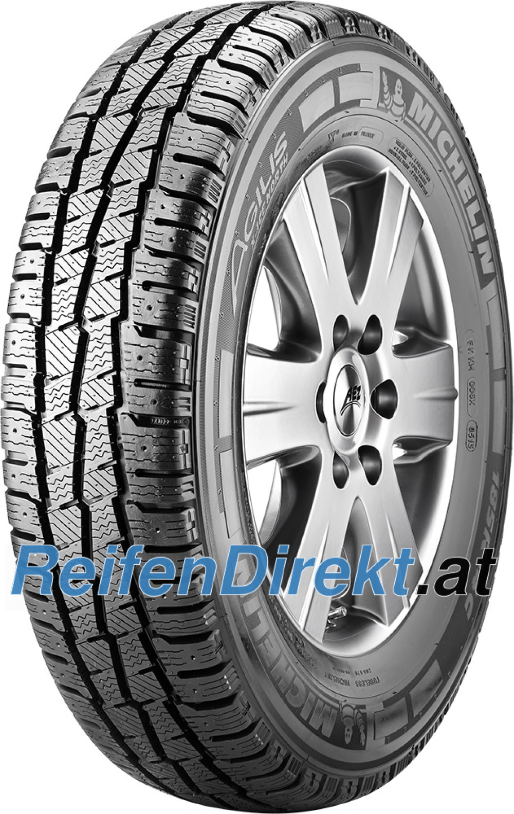 Vintage Michelin Reifen Anzeigen