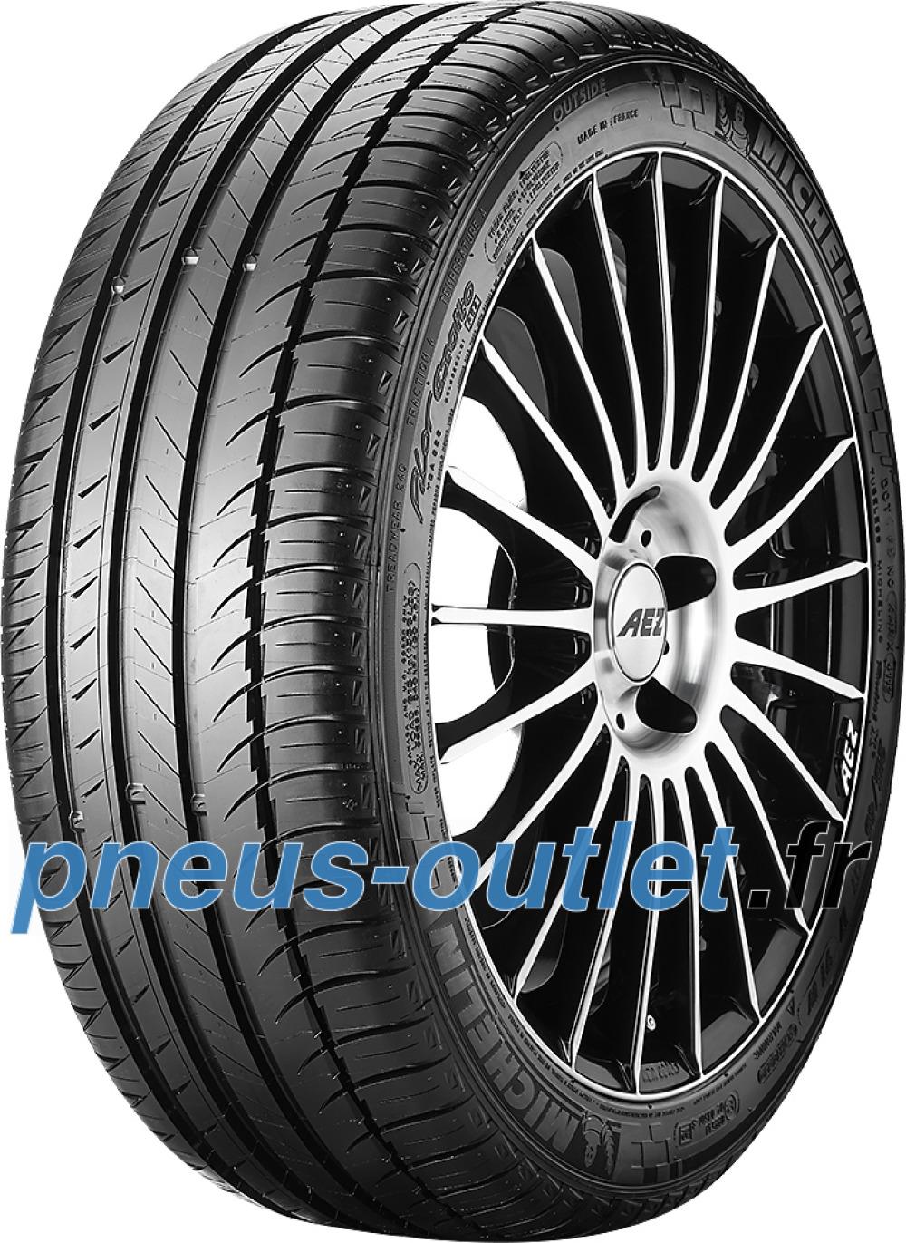 Michelin Pilot Exalto PE2 ( 205/55 R16 91ZR WW 40mm )