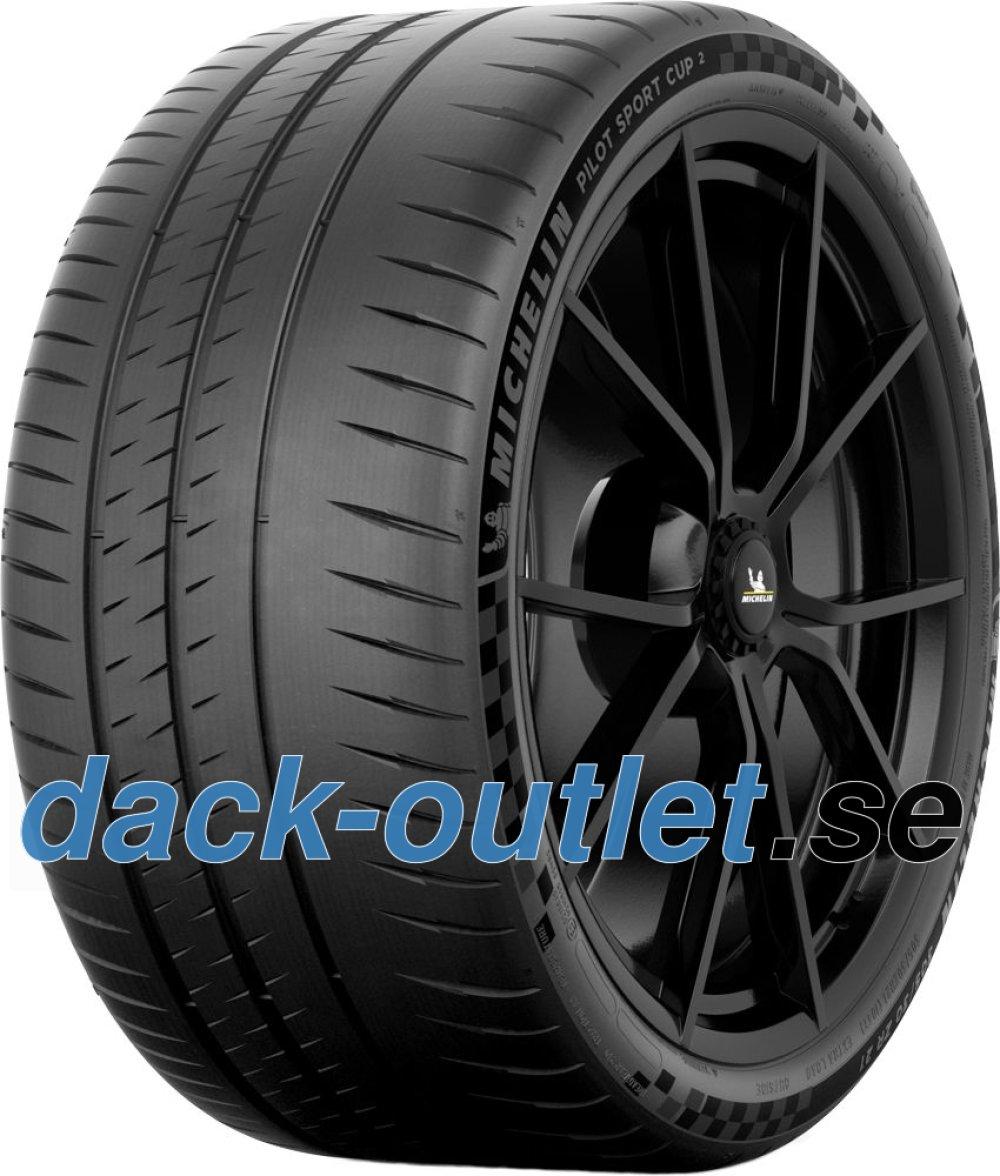 Michelin Pilot Sport Cup 2 ( 305/30 ZR20 (103Y) XL N0 )