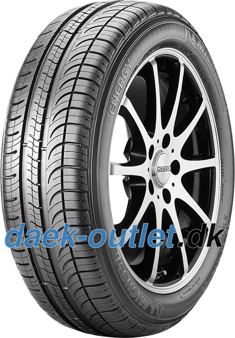 Michelin Energy E3B 1 ( 165/65 R13 77T GRNX )