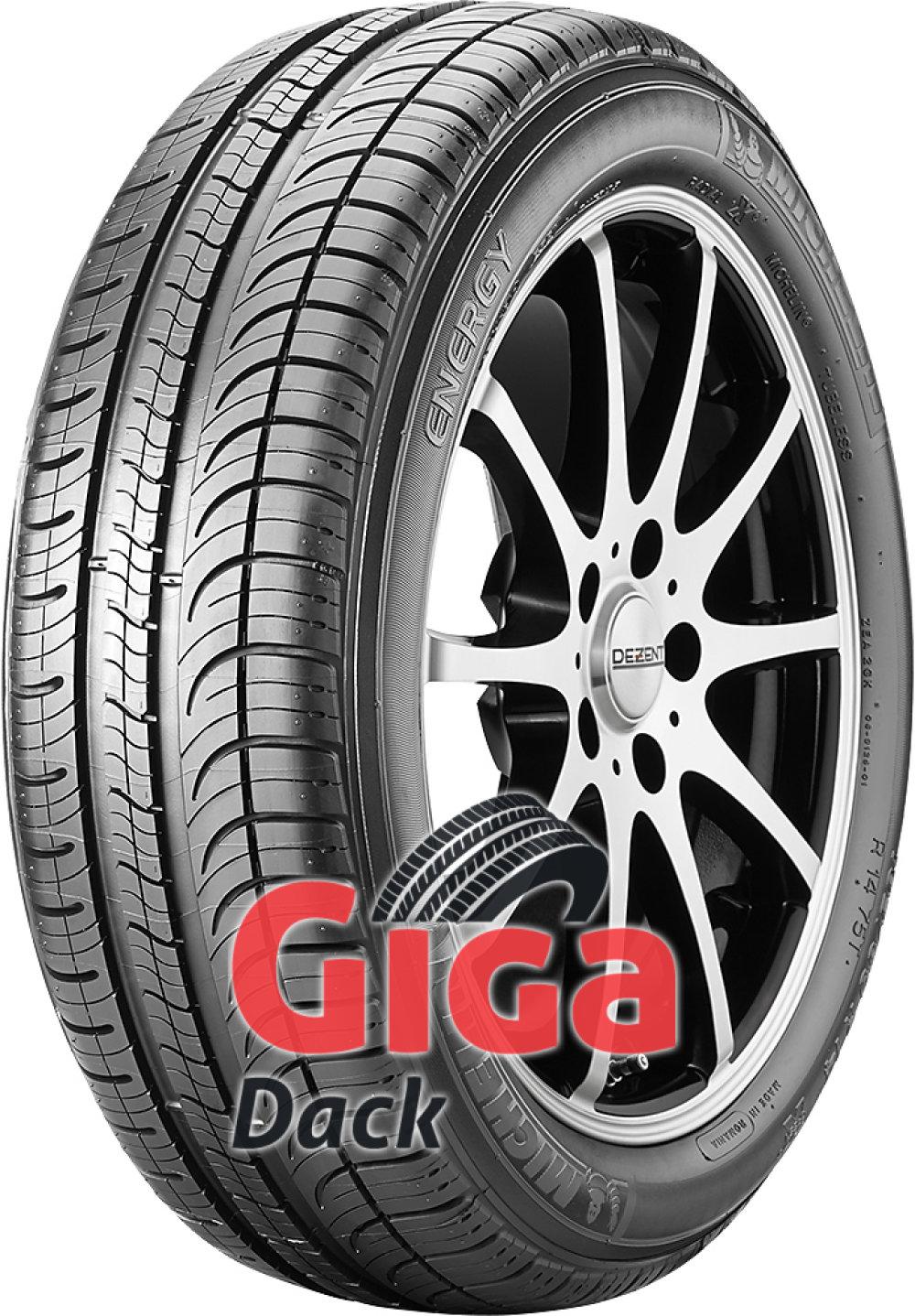 Michelin Energy E3B 1 ( 155/65 R14 75T GRNX )