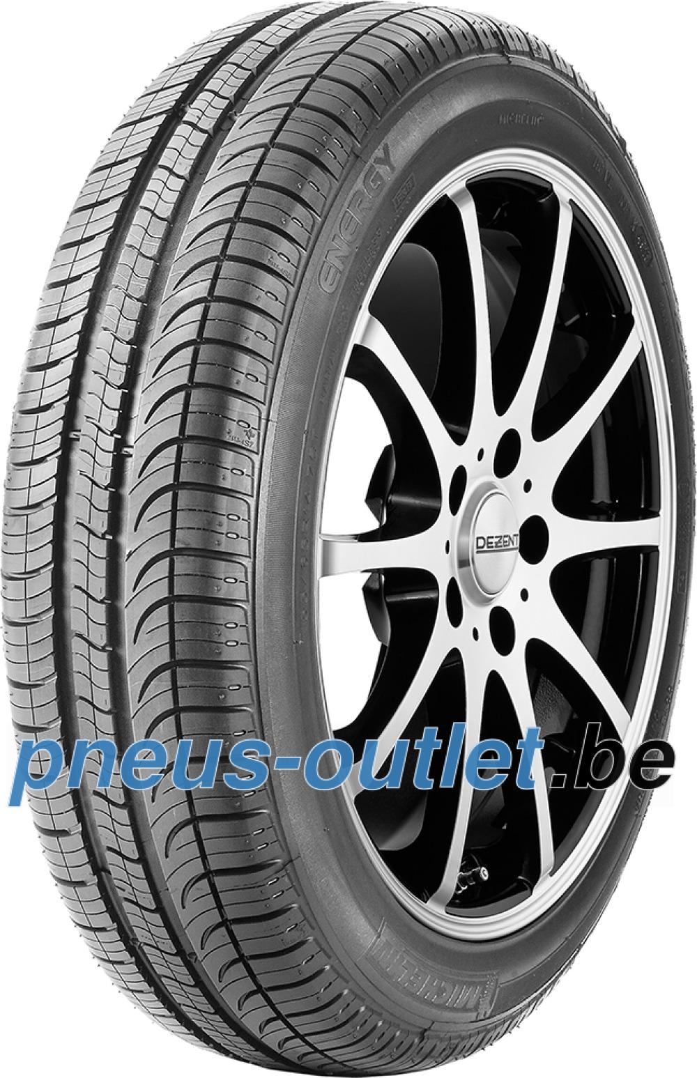 Michelin Energy E3B ( 155/65 R14 75T )